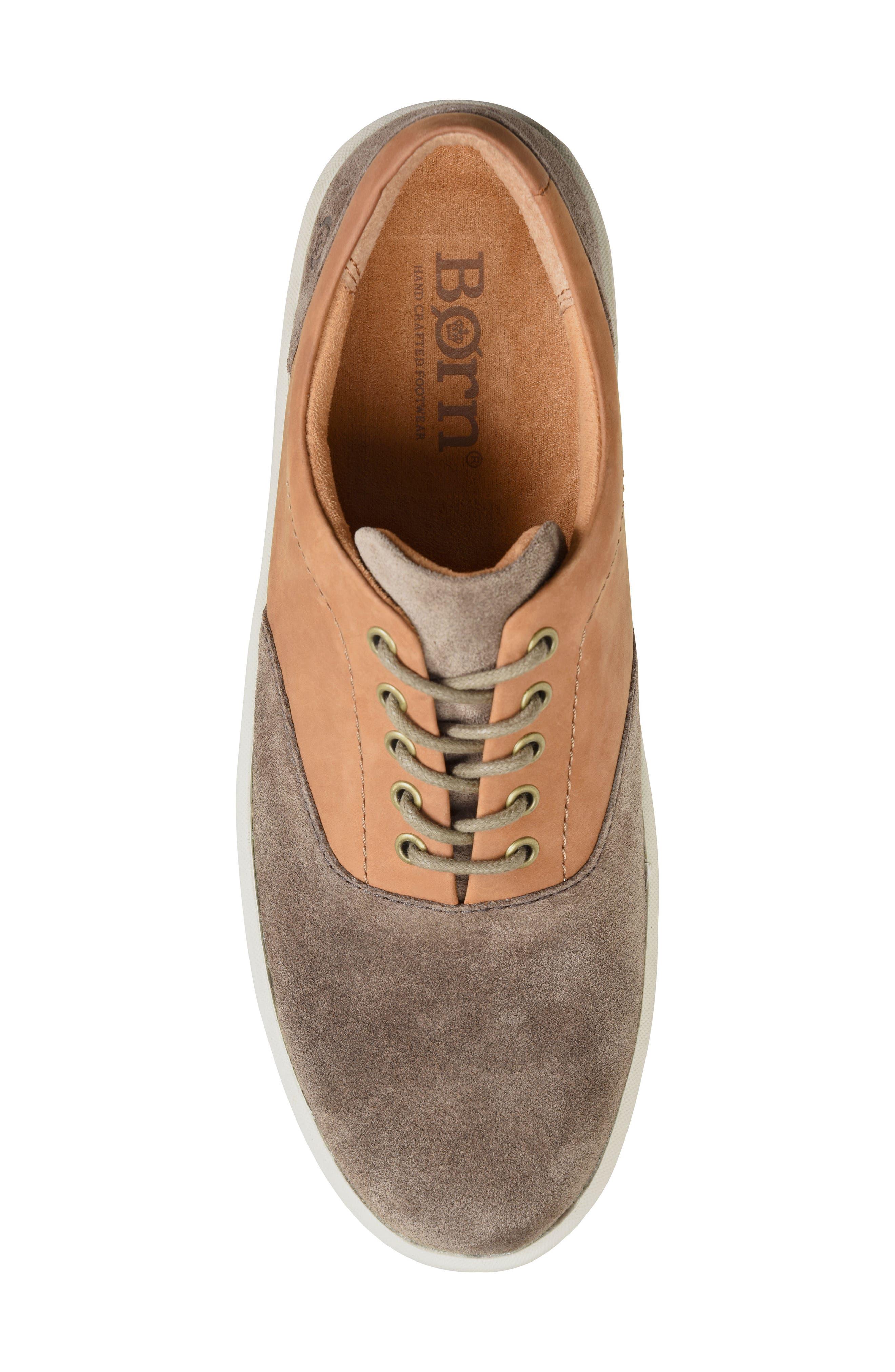 Keystone Low Top Sneaker,                             Alternate thumbnail 14, color,