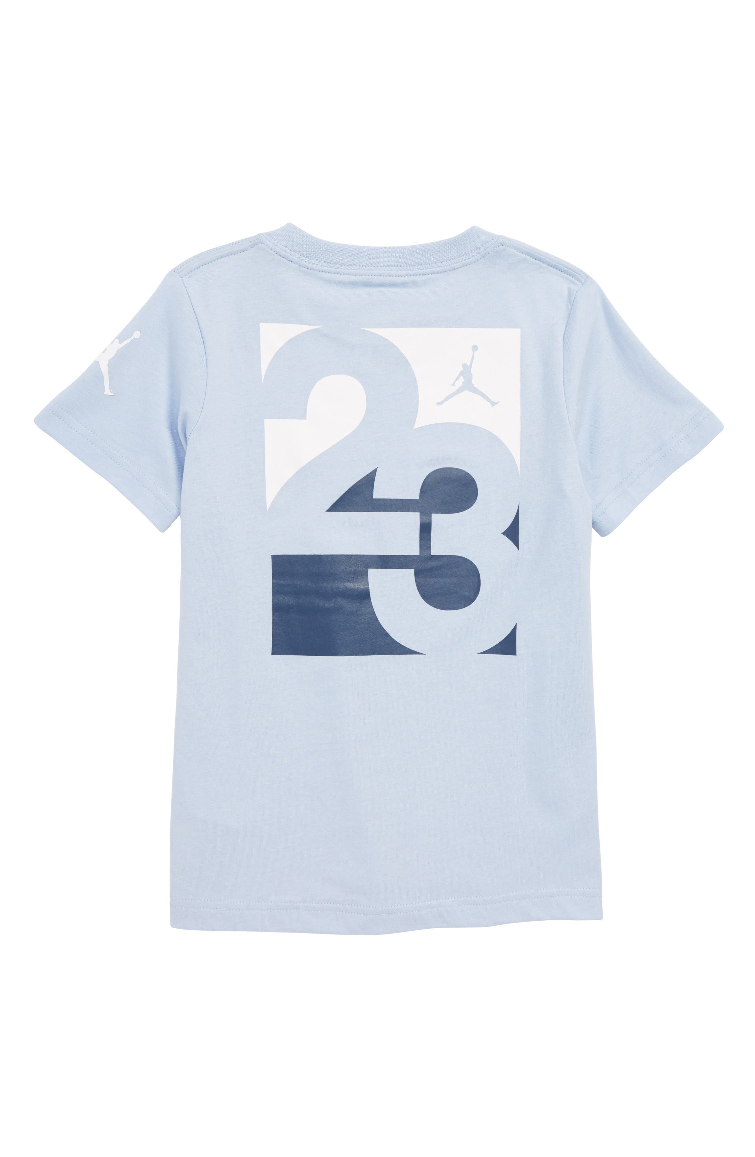 Racked Up Graphic T-Shirt,                             Alternate thumbnail 2, color,                             451