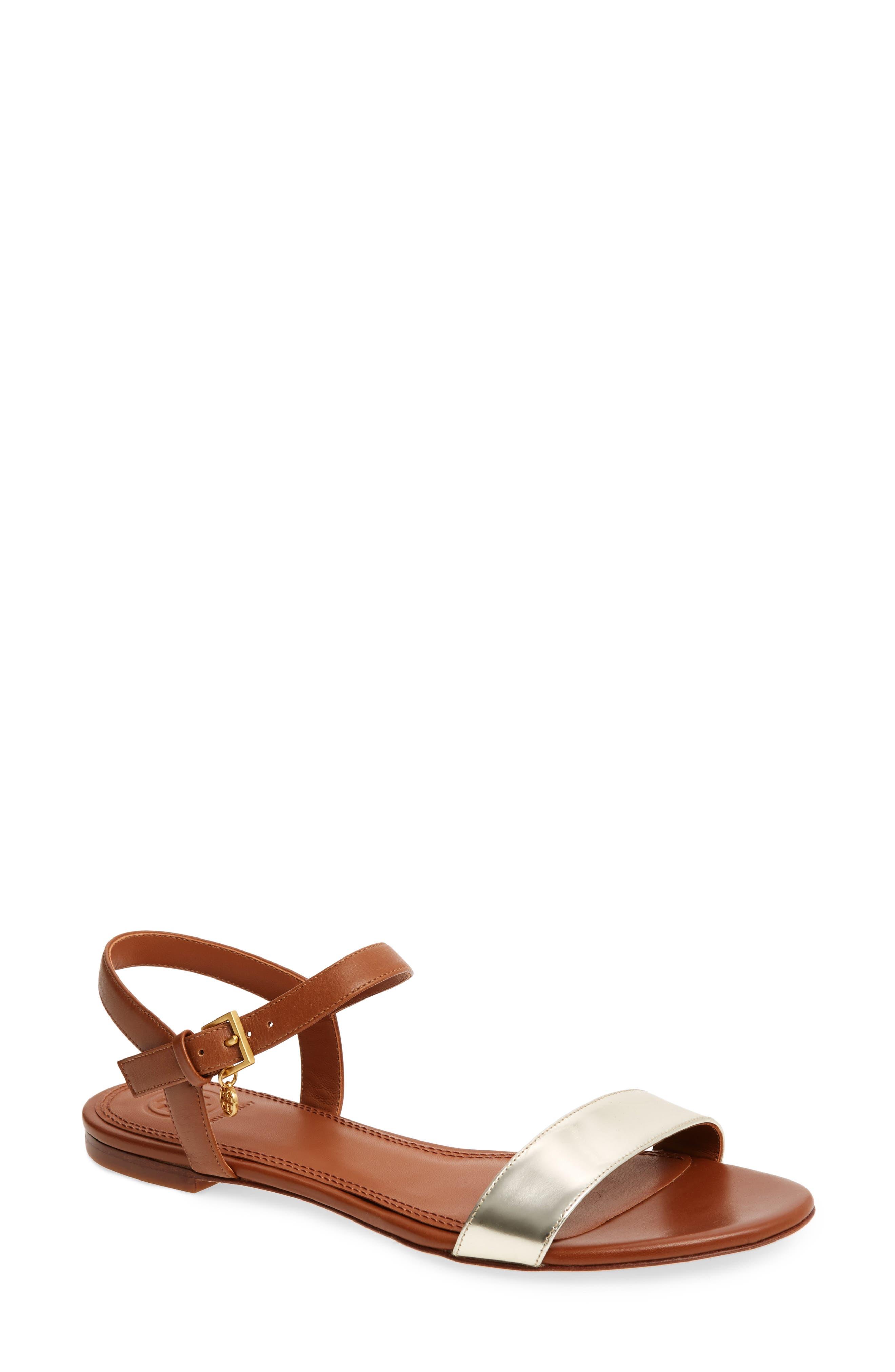 Laurel Sandal,                         Main,                         color,