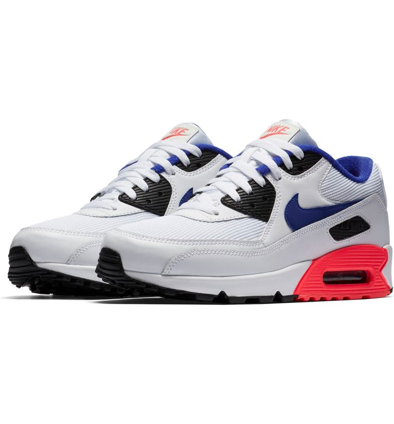 air max 90 essential ultramarine