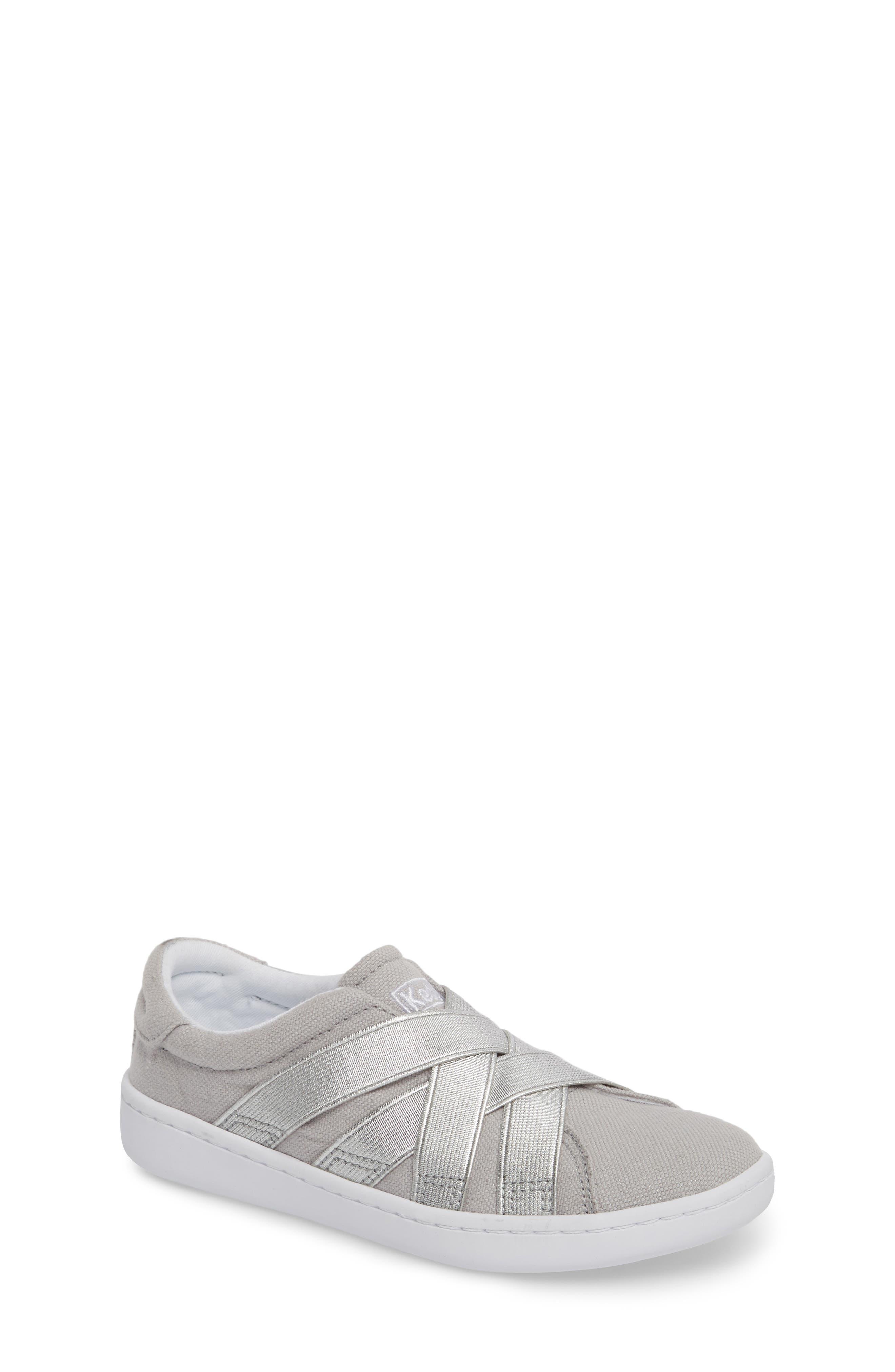 Ace Slip-on Sneaker,                             Main thumbnail 1, color,
