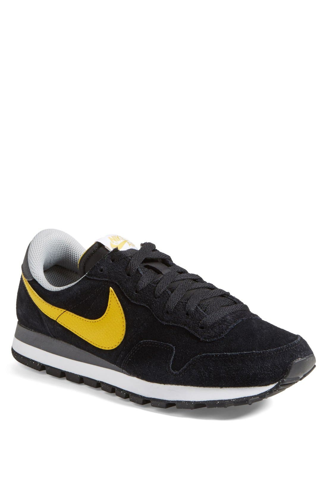 38e7e79d27810 authentic nike air pegasus 83 ltr grey black sneaker freaker 94a97 7d2ff   store air pegasus 83 ltr sneaker d7785 c8fe5