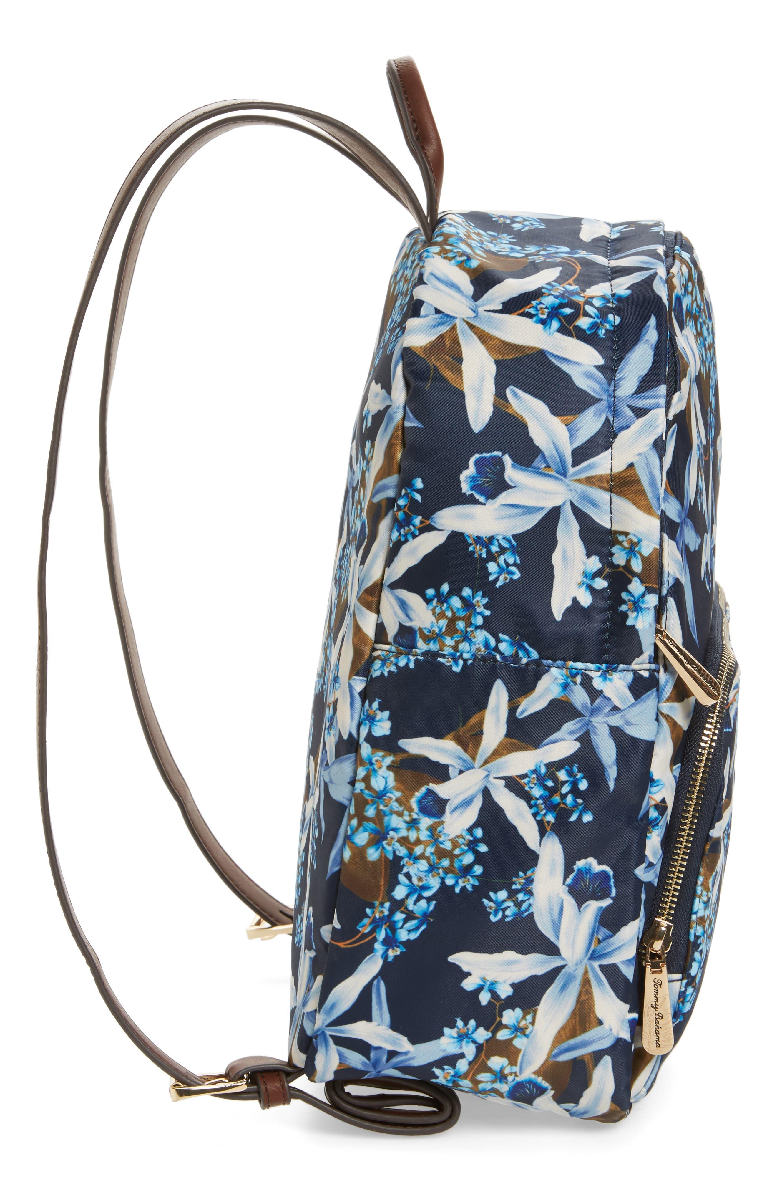 Siesta Key Backpack,                             Alternate thumbnail 60, color,