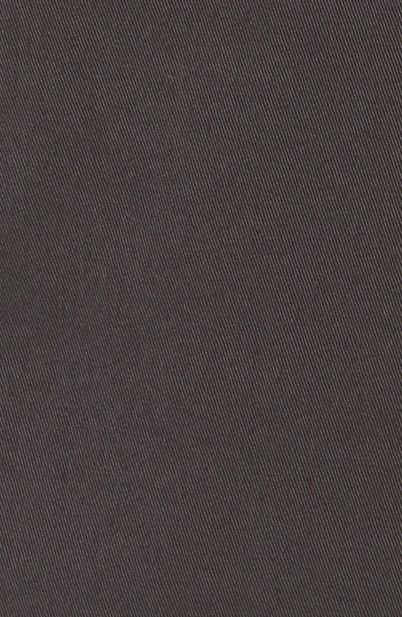 St. Barts Twill Shorts,                             Alternate thumbnail 50, color,