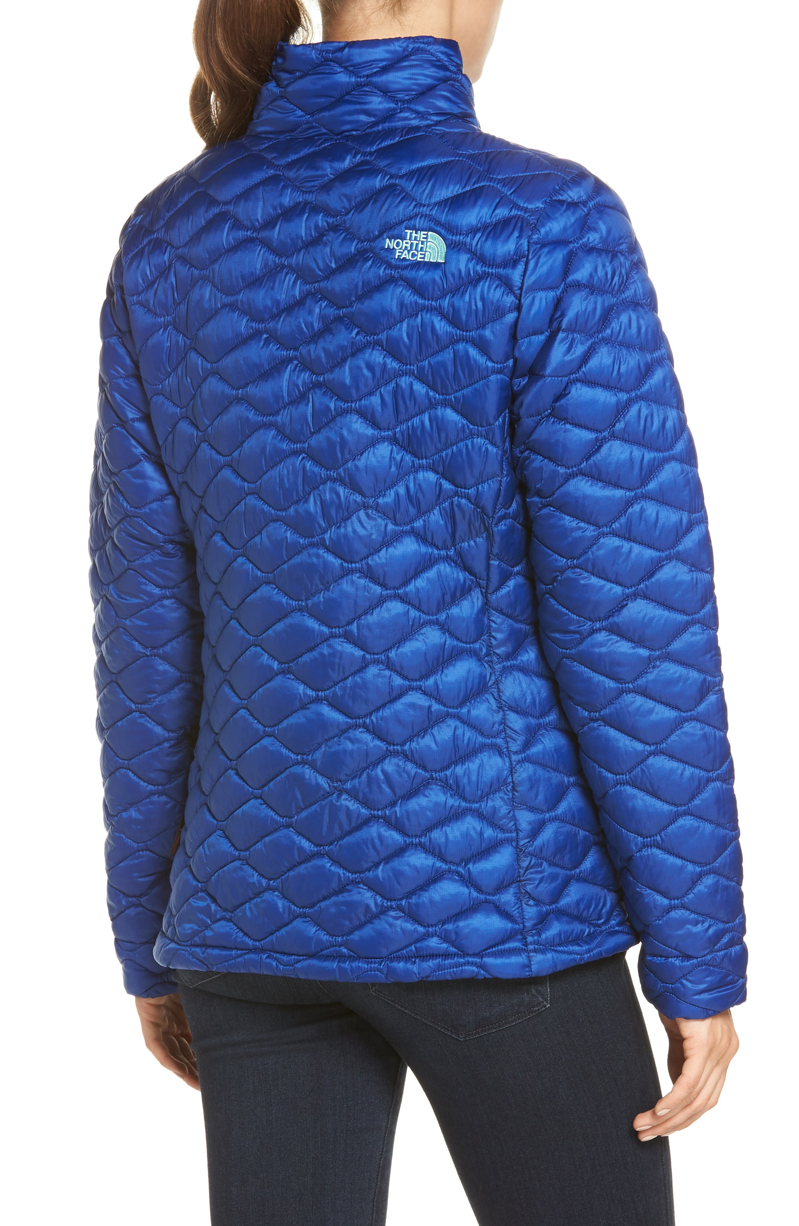 ThermoBall<sup>™</sup> Full Zip Jacket,                             Alternate thumbnail 50, color,