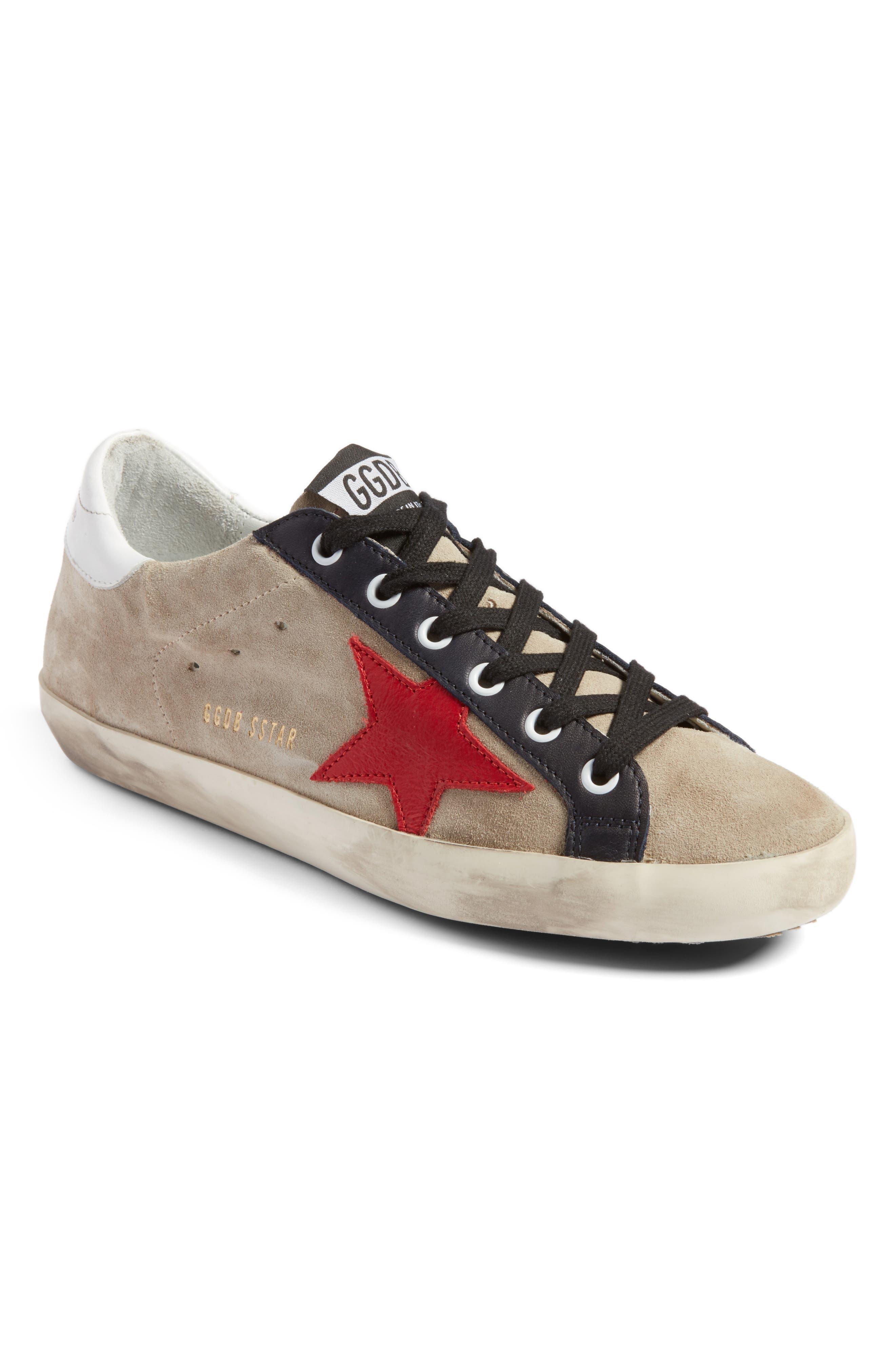Superstar Sneaker,                         Main,                         color, 250