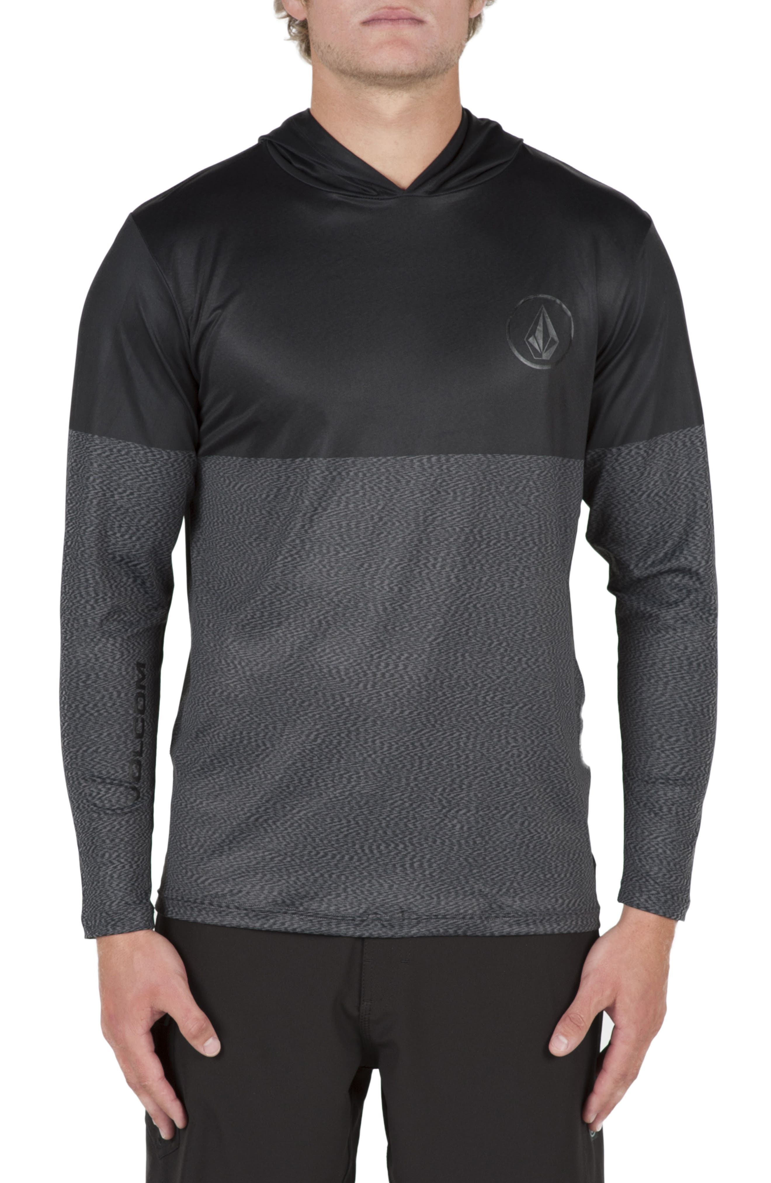 Hooded Surf Shirt,                         Main,                         color, 011