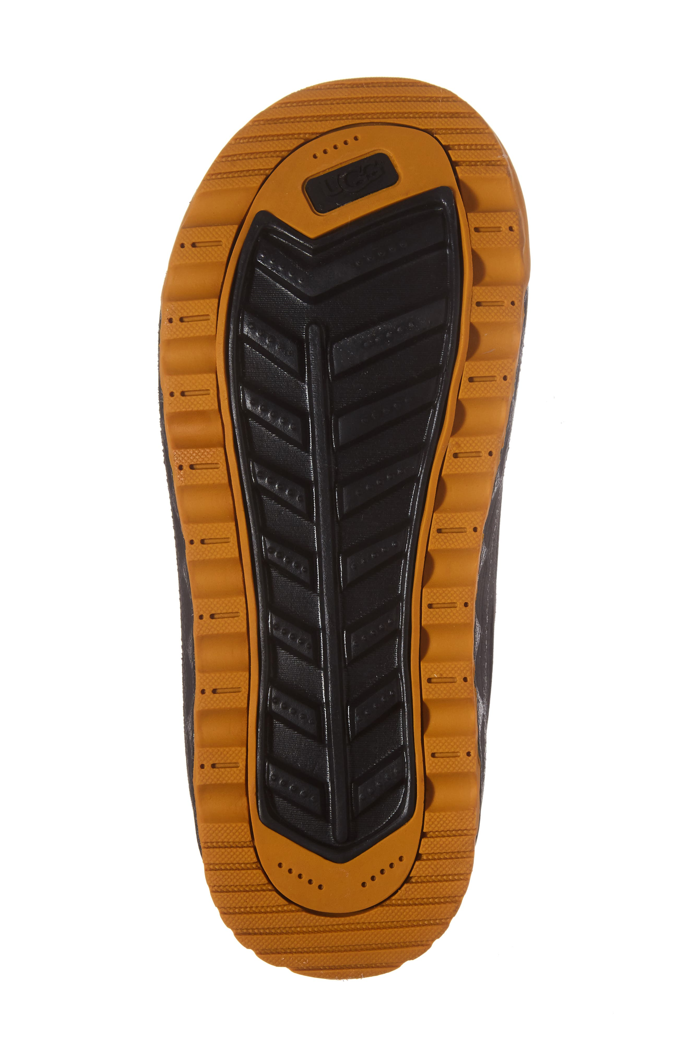 Evertt Waterproof Thinsulate<sup>™</sup> Insulated Snow Boot,                             Alternate thumbnail 11, color,