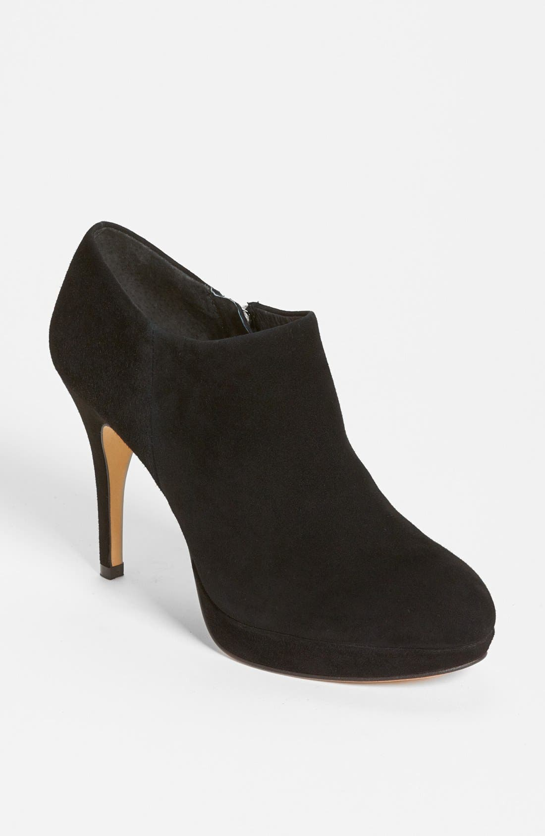 'elvin' Bootie by Vince Camuto