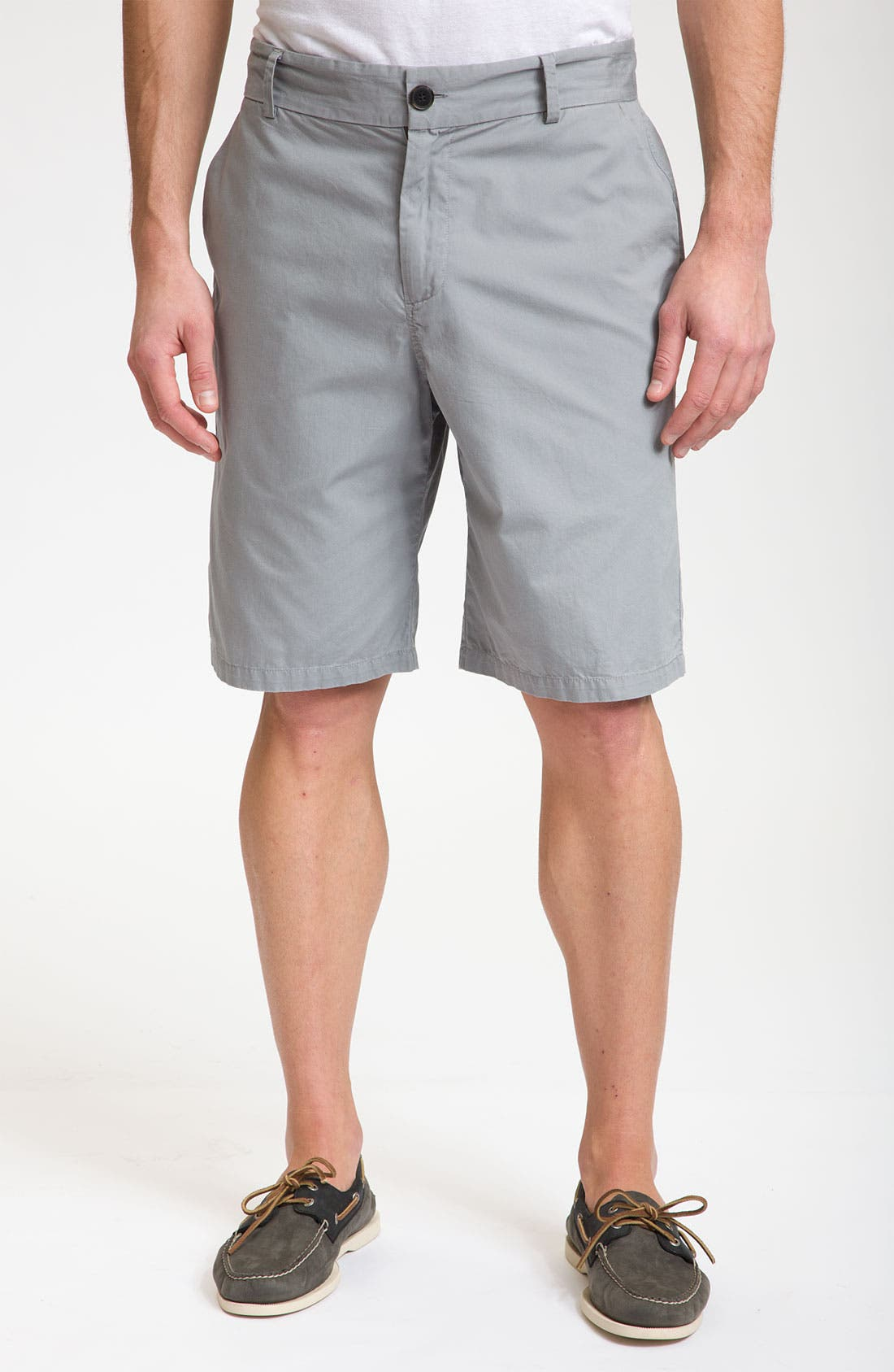 'Traverse' Shorts,                             Main thumbnail 1, color,                             020