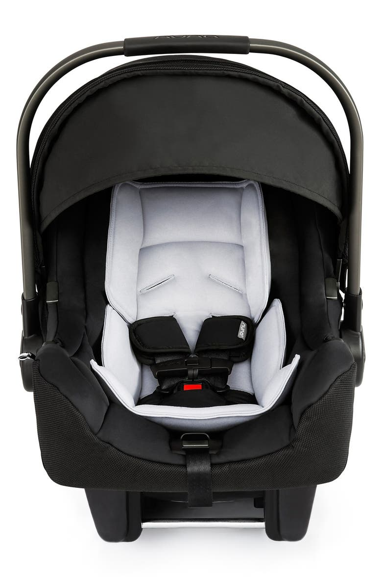 PIPAsupTM Sup Car Seat Base