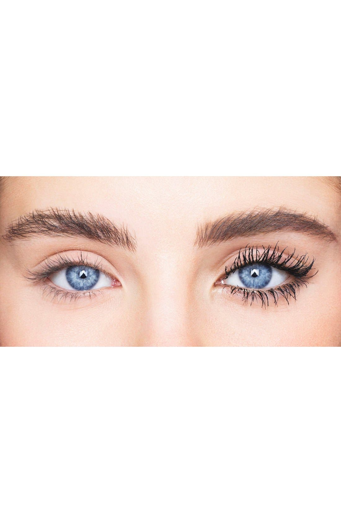 Legendary Lashes Mascara,                             Alternate thumbnail 2, color,                             001