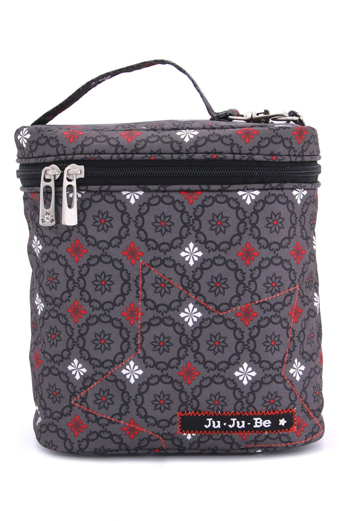 'Fuel Cell' Lunch Bag,                             Main thumbnail 17, color,