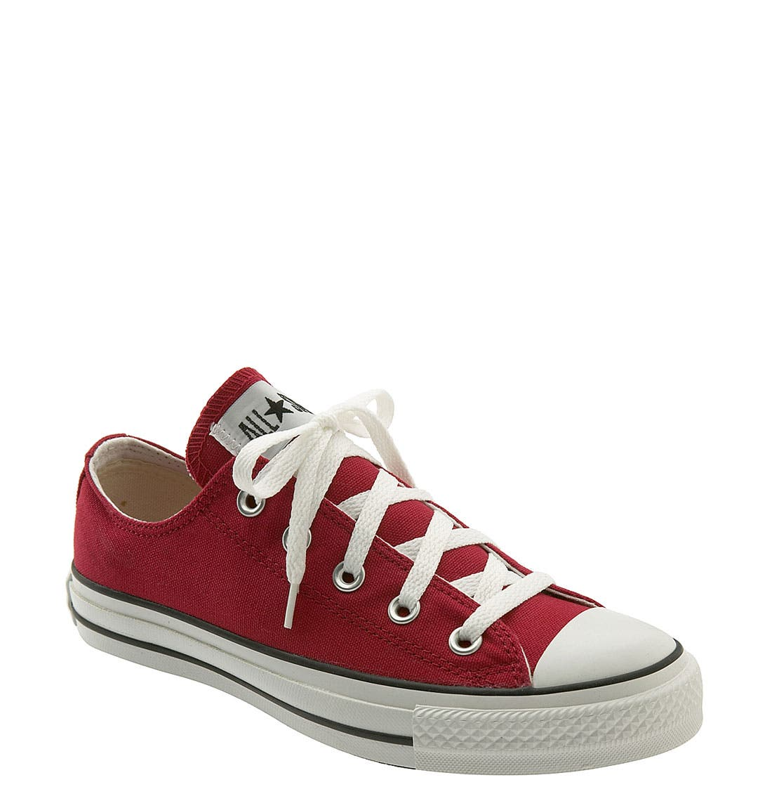 Chuck Taylor<sup>®</sup> Low Sneaker,                             Main thumbnail 39, color,