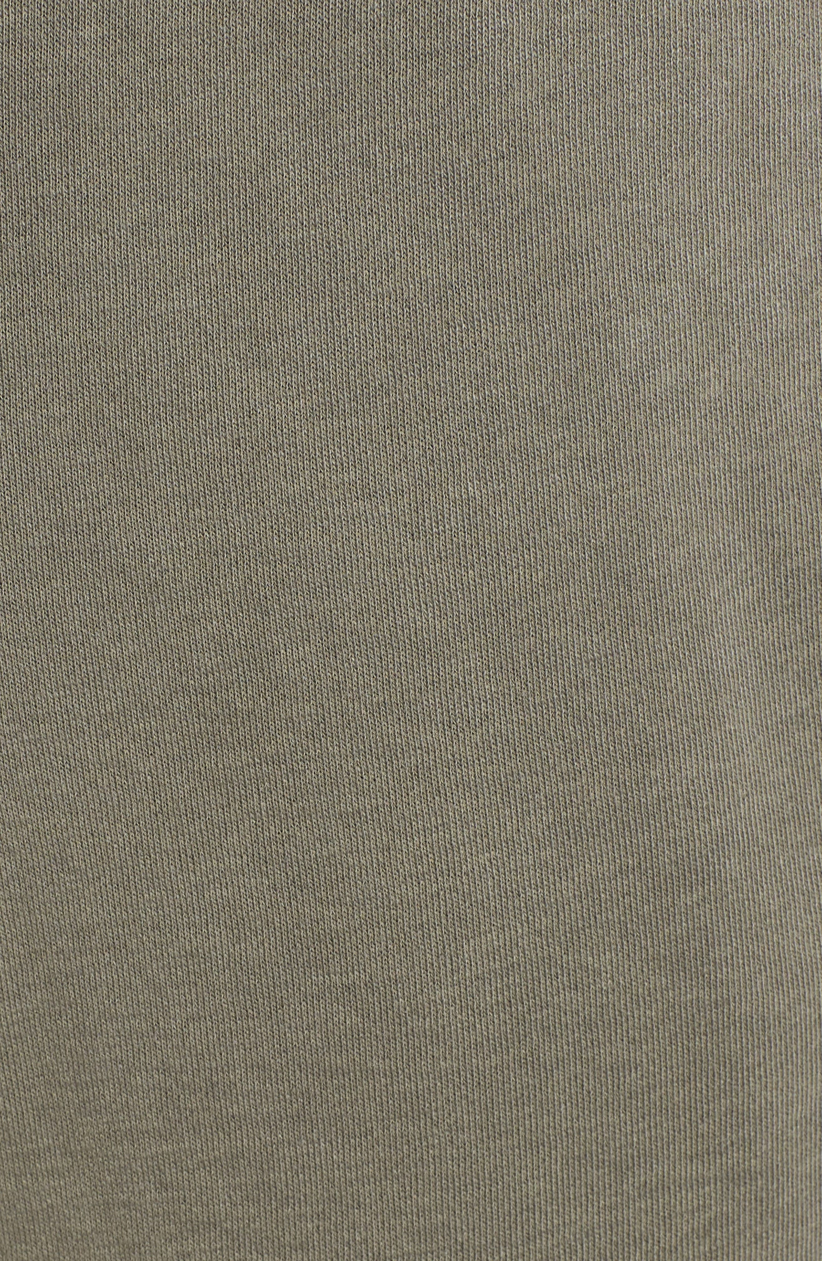 'Classic' Sweatpants,                             Alternate thumbnail 5, color,                             025