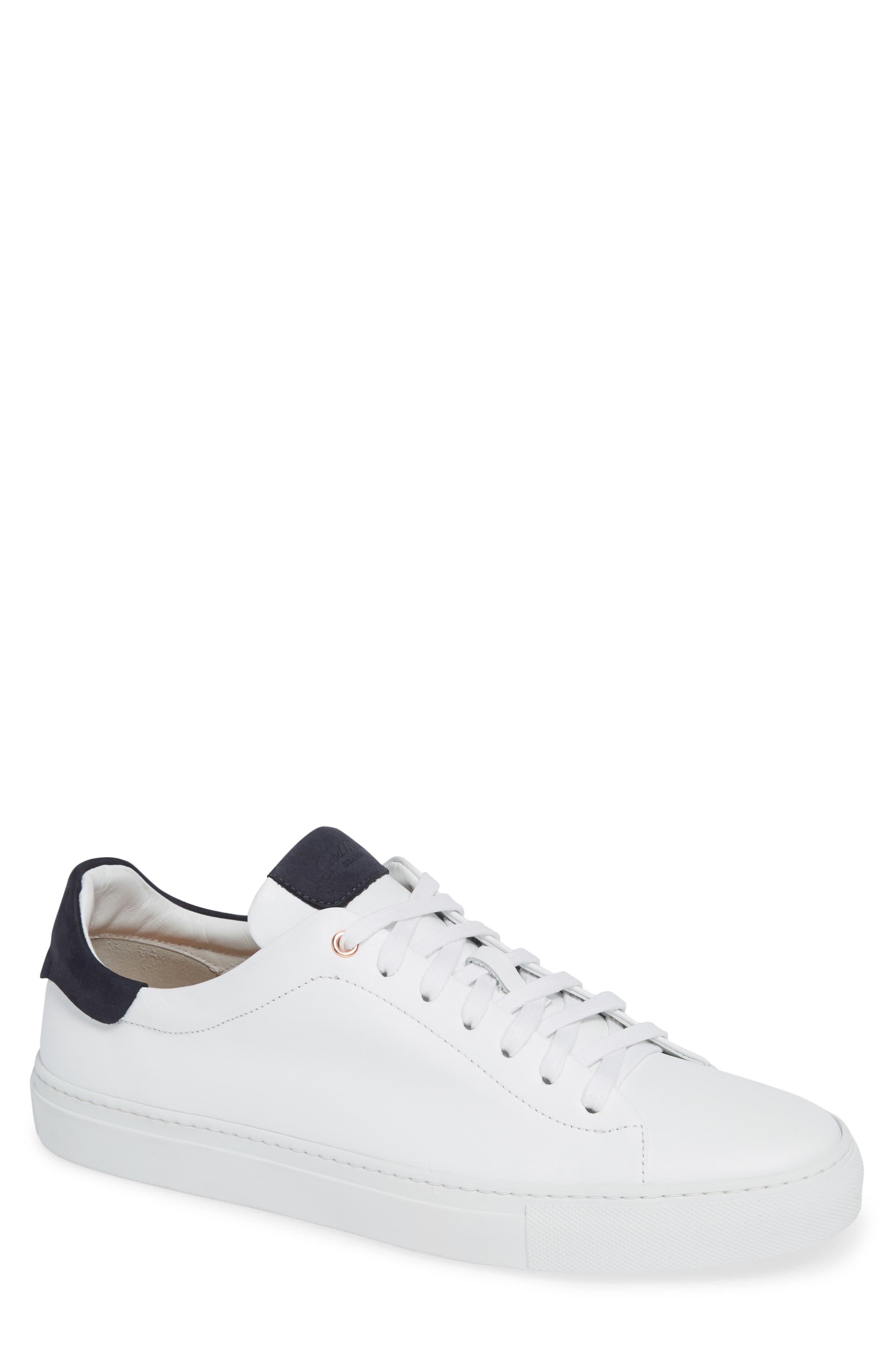 Legend Low Top Sneaker,                         Main,                         color, 113
