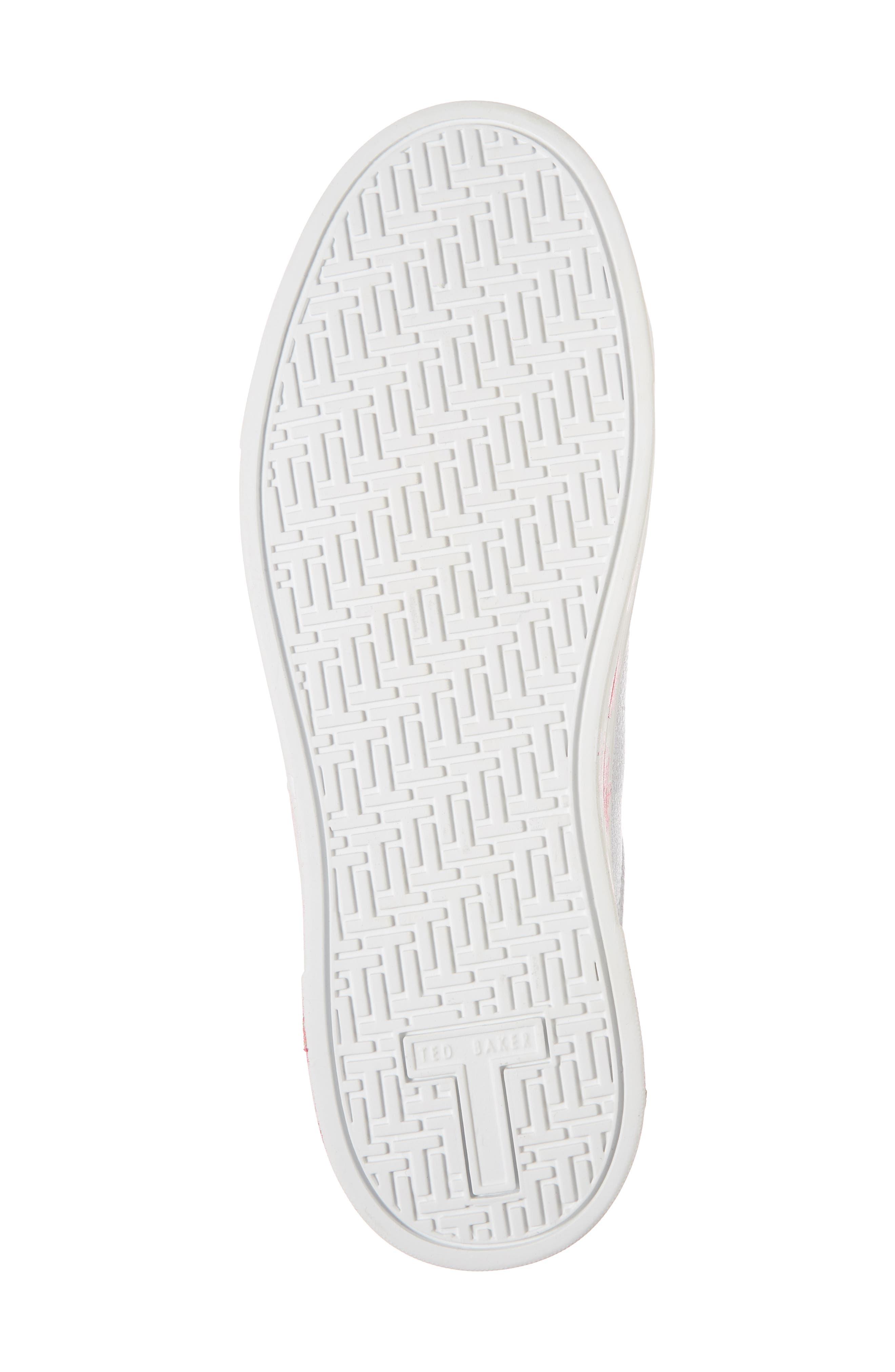 Kelleip Sneaker,                             Alternate thumbnail 6, color,                             047