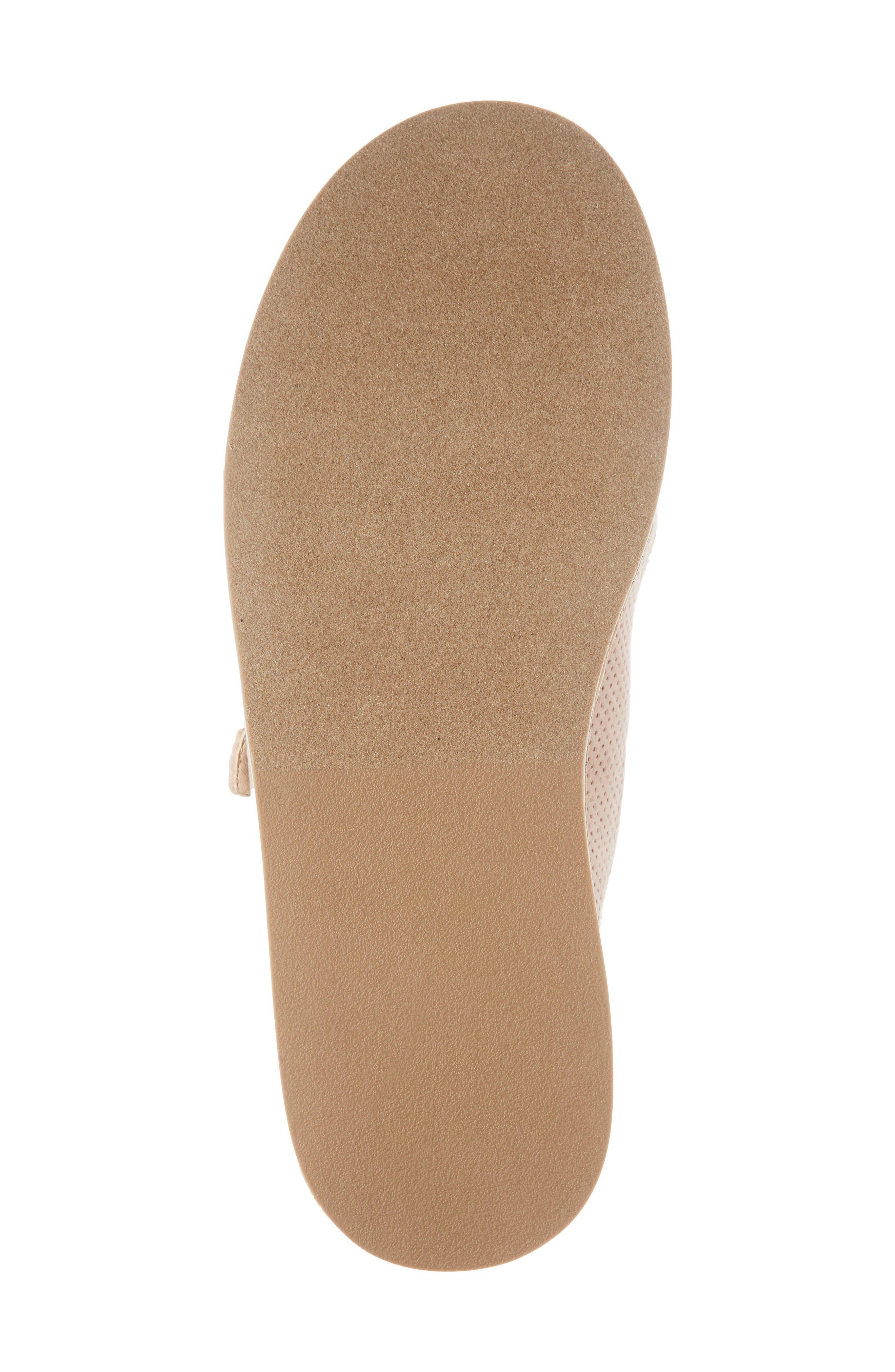 Jordan Two-Buckle Slide Sandal,                             Alternate thumbnail 35, color,