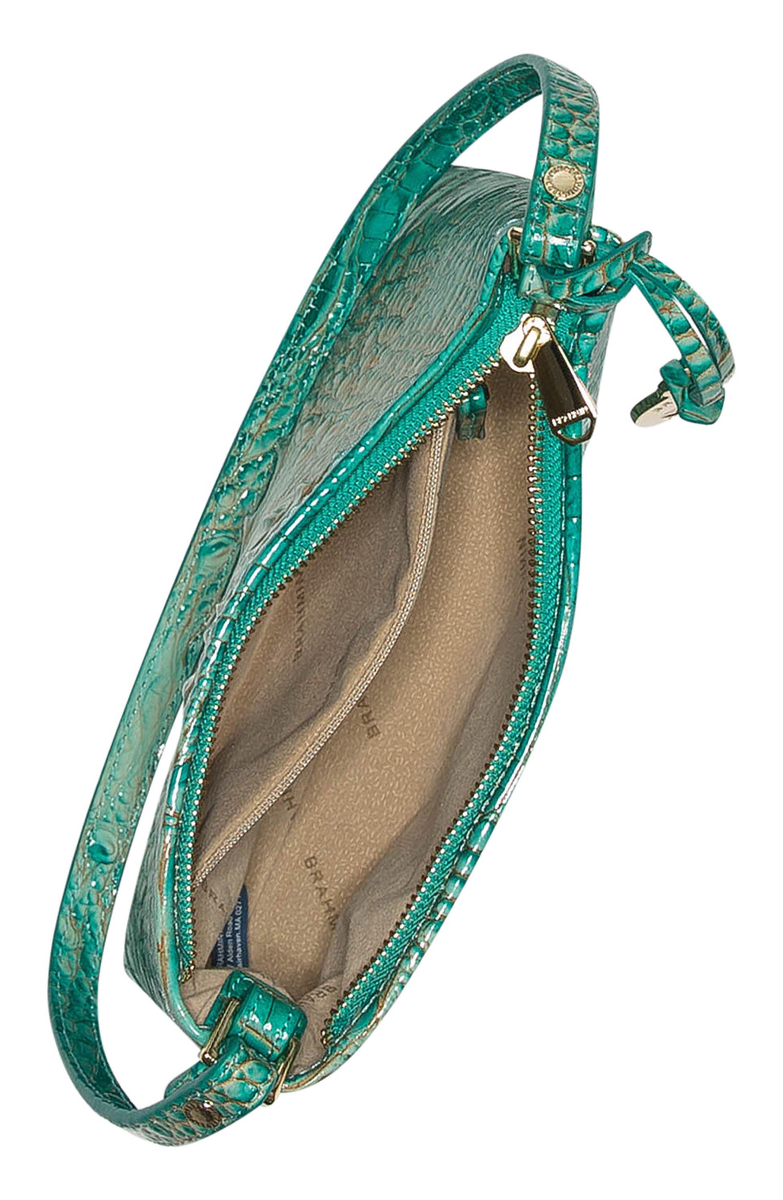 'Anytime - Mini' Convertible Handbag,                             Alternate thumbnail 44, color,