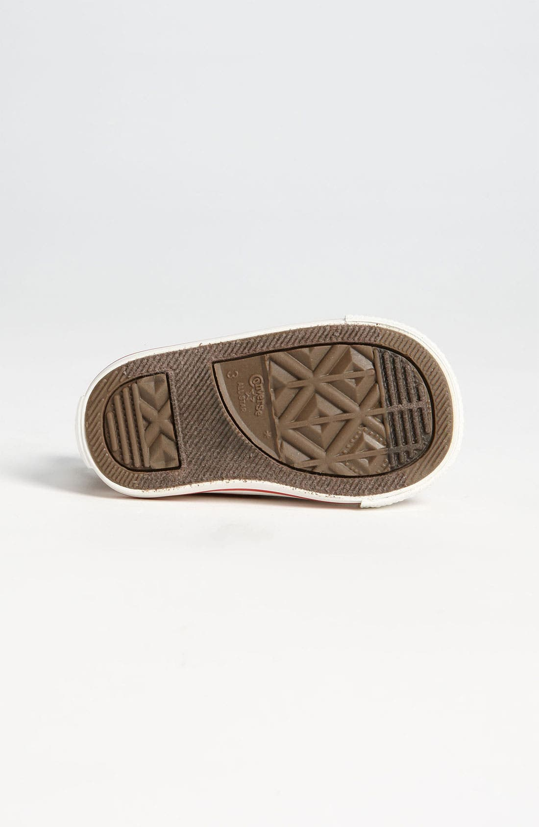 Chuck Taylor<sup>®</sup> All Star<sup>®</sup> Slip-On,                             Alternate thumbnail 2, color,                             200