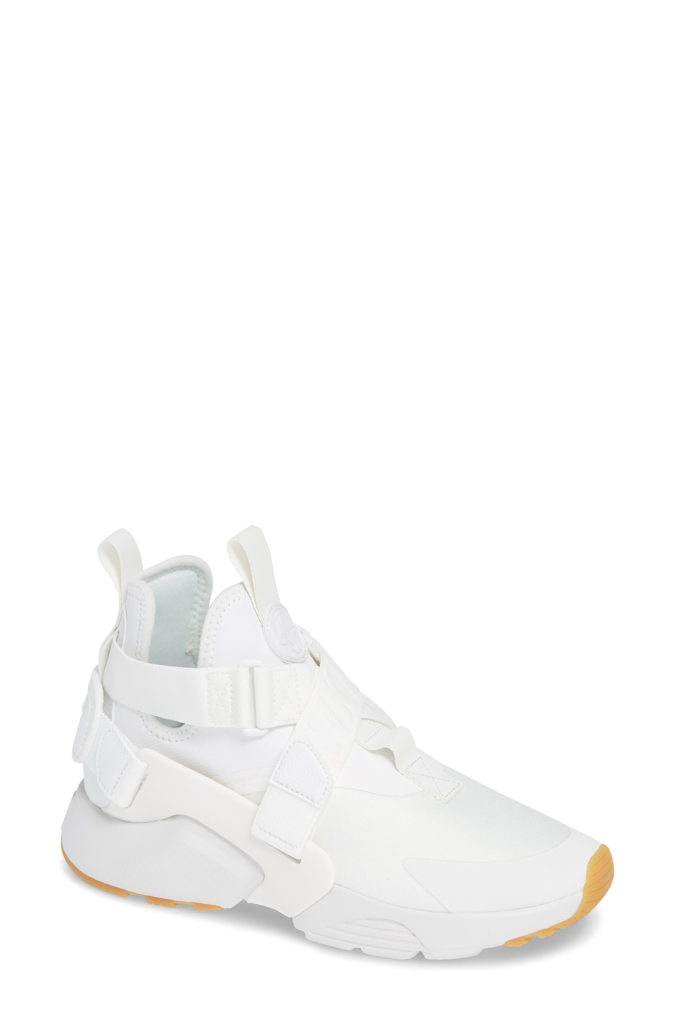 Air Huarache City Sneaker,                             Main thumbnail 1, color,                             104