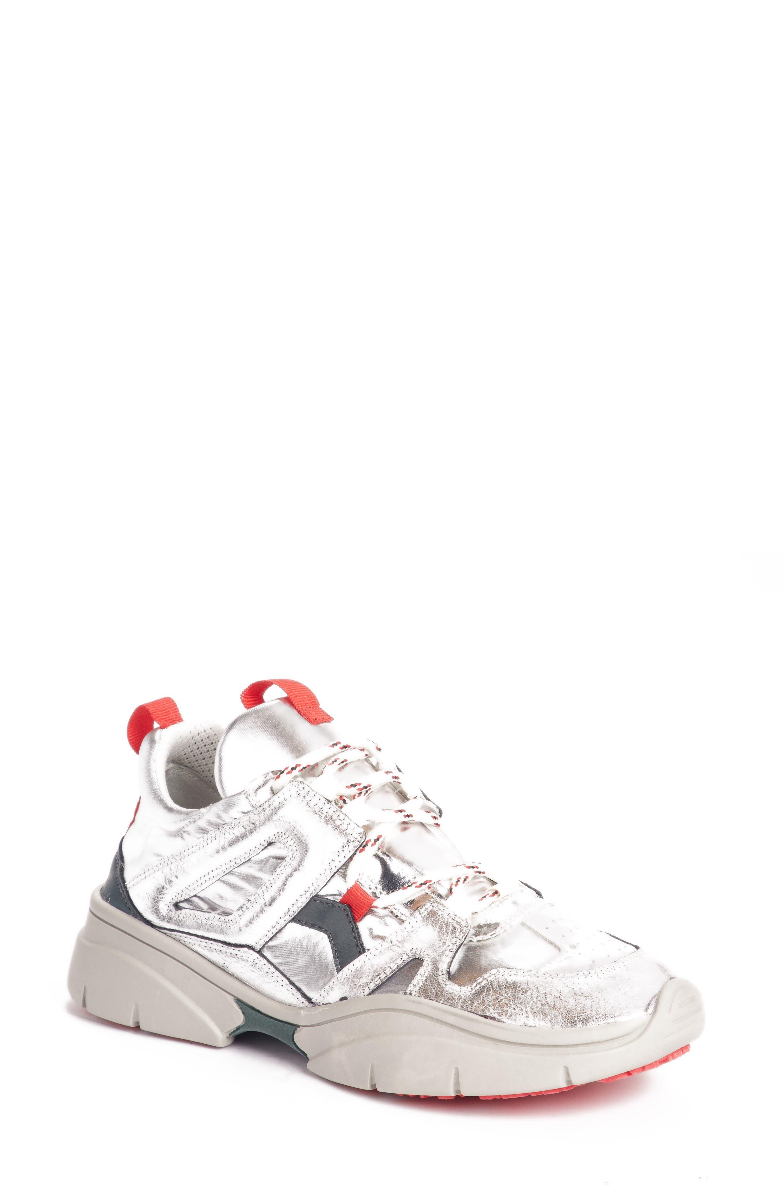 Kindsay Sneaker, Main, color, 040