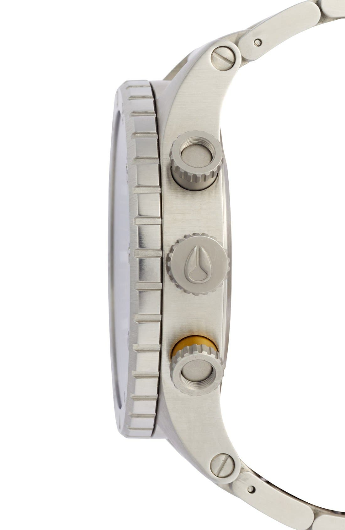 'The 48-20' Chronograph Watch, 48mm,                             Alternate thumbnail 25, color,