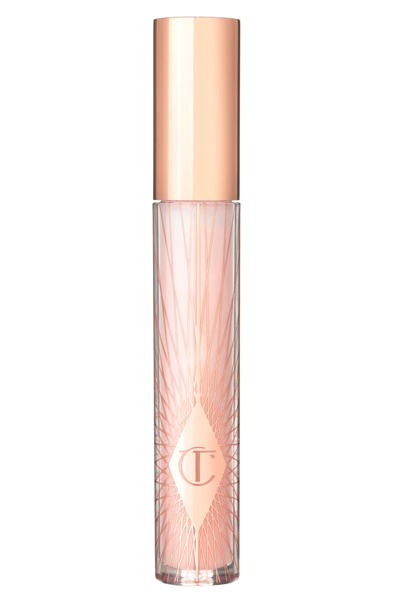 Charlotte Tilbury Collagen Lip Bath Gloss | Nordstrom