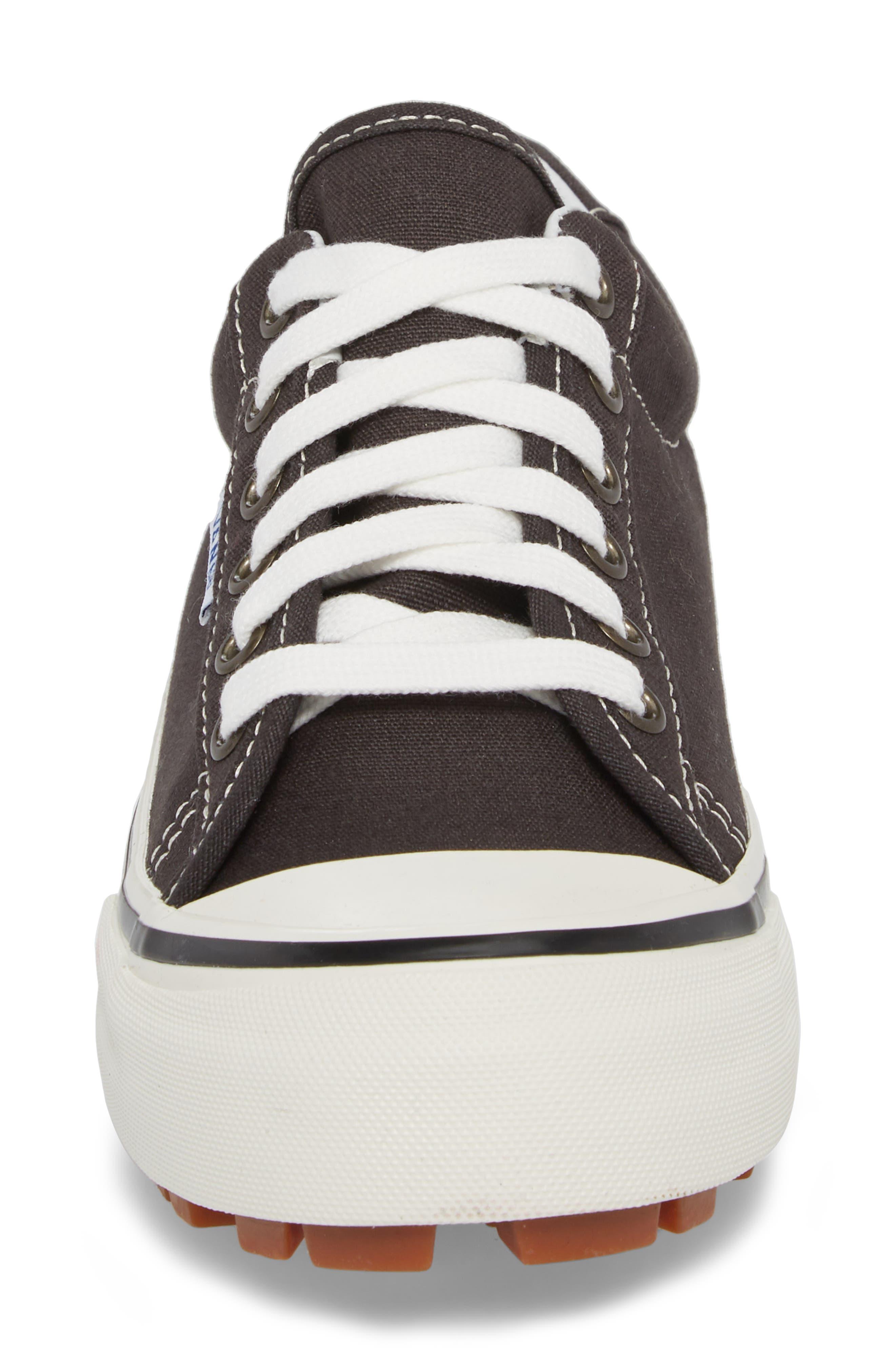 Anaheim Factory Style 29 DX Sneaker,                             Alternate thumbnail 4, color,                             001