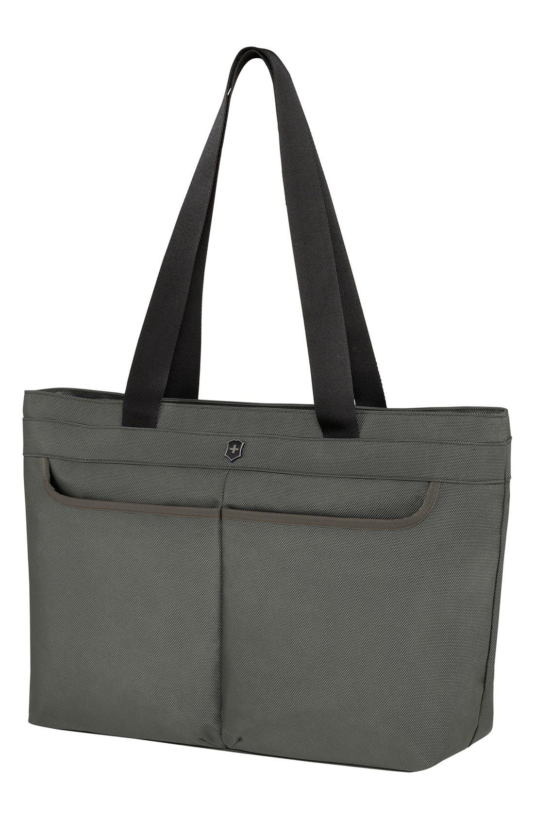 WT 5.0 Shopping Tote,                         Main,                         color, 399