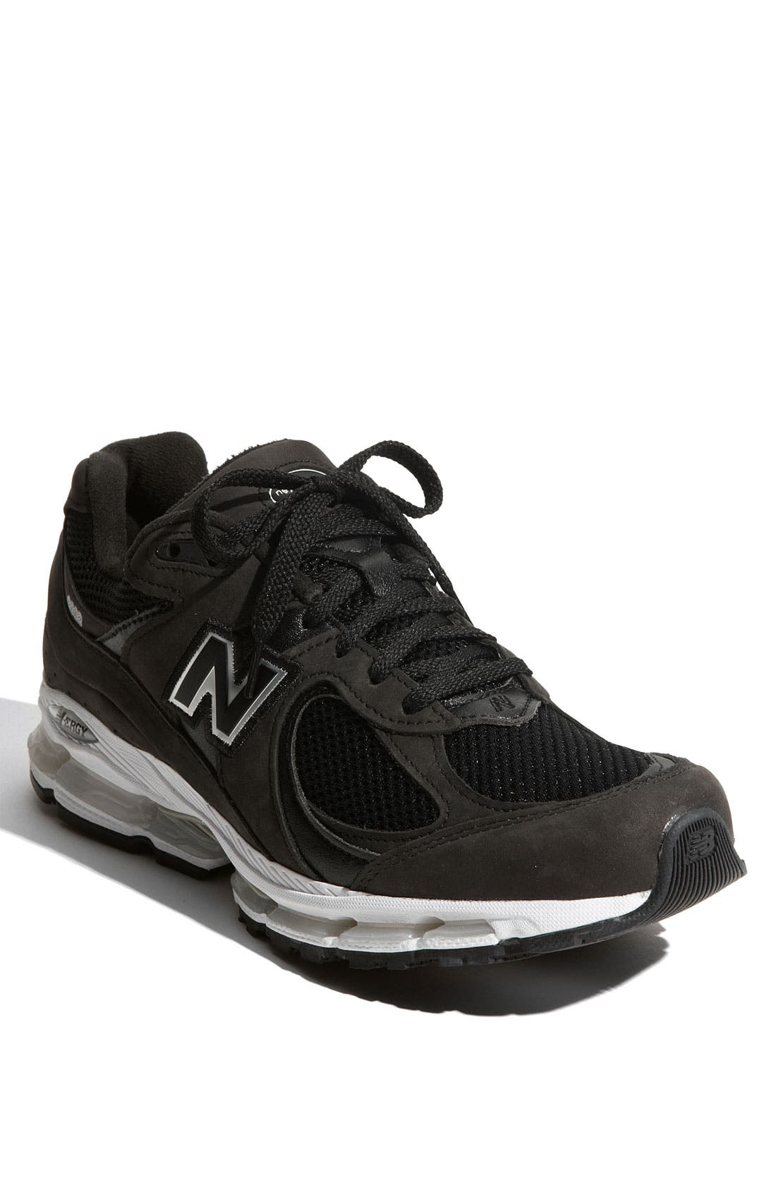 NEW BALANCE '2002' Running Shoe, Main, color, 001