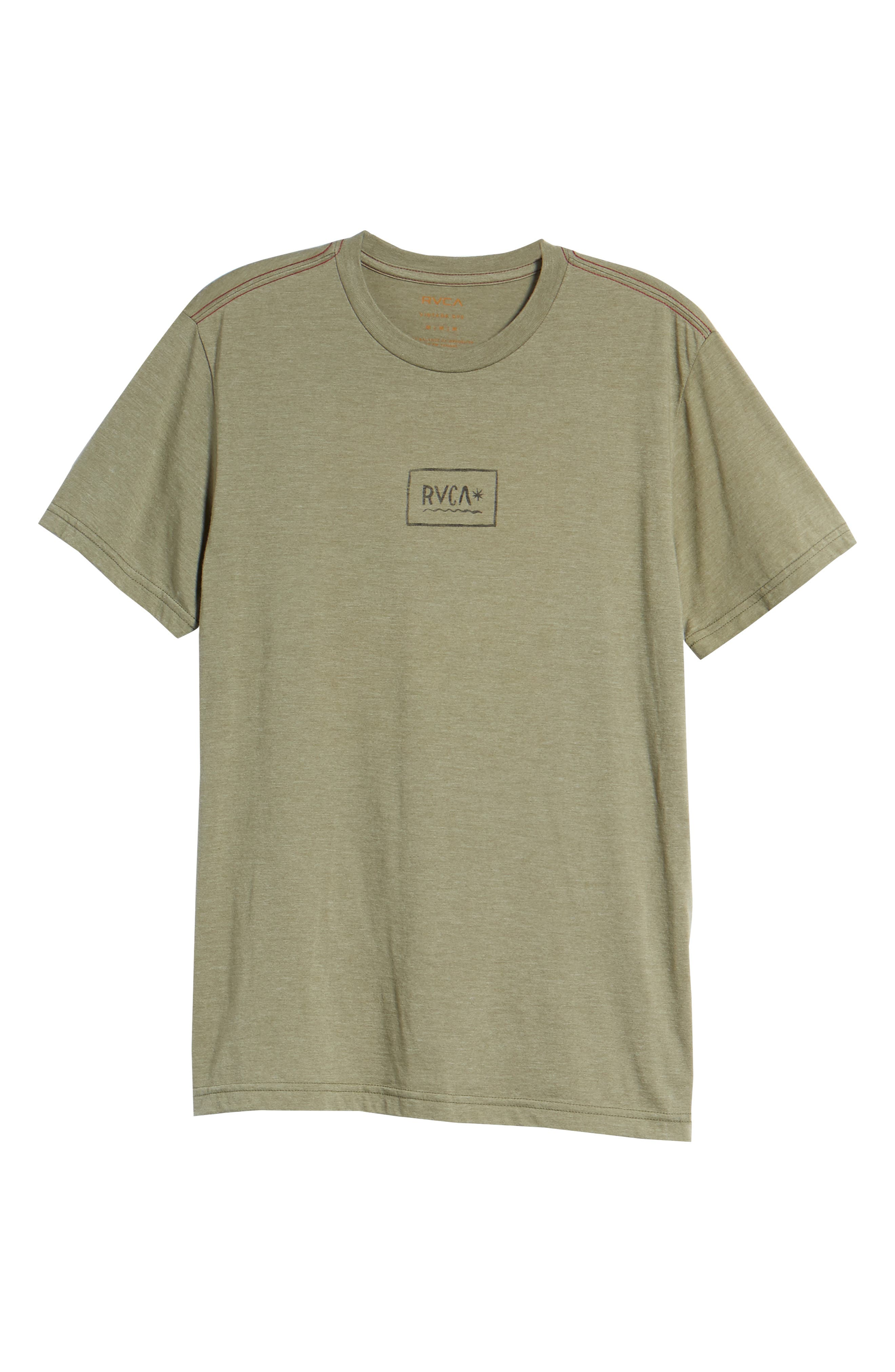 Isthmus Graphic T-Shirt,                             Alternate thumbnail 6, color,                             351
