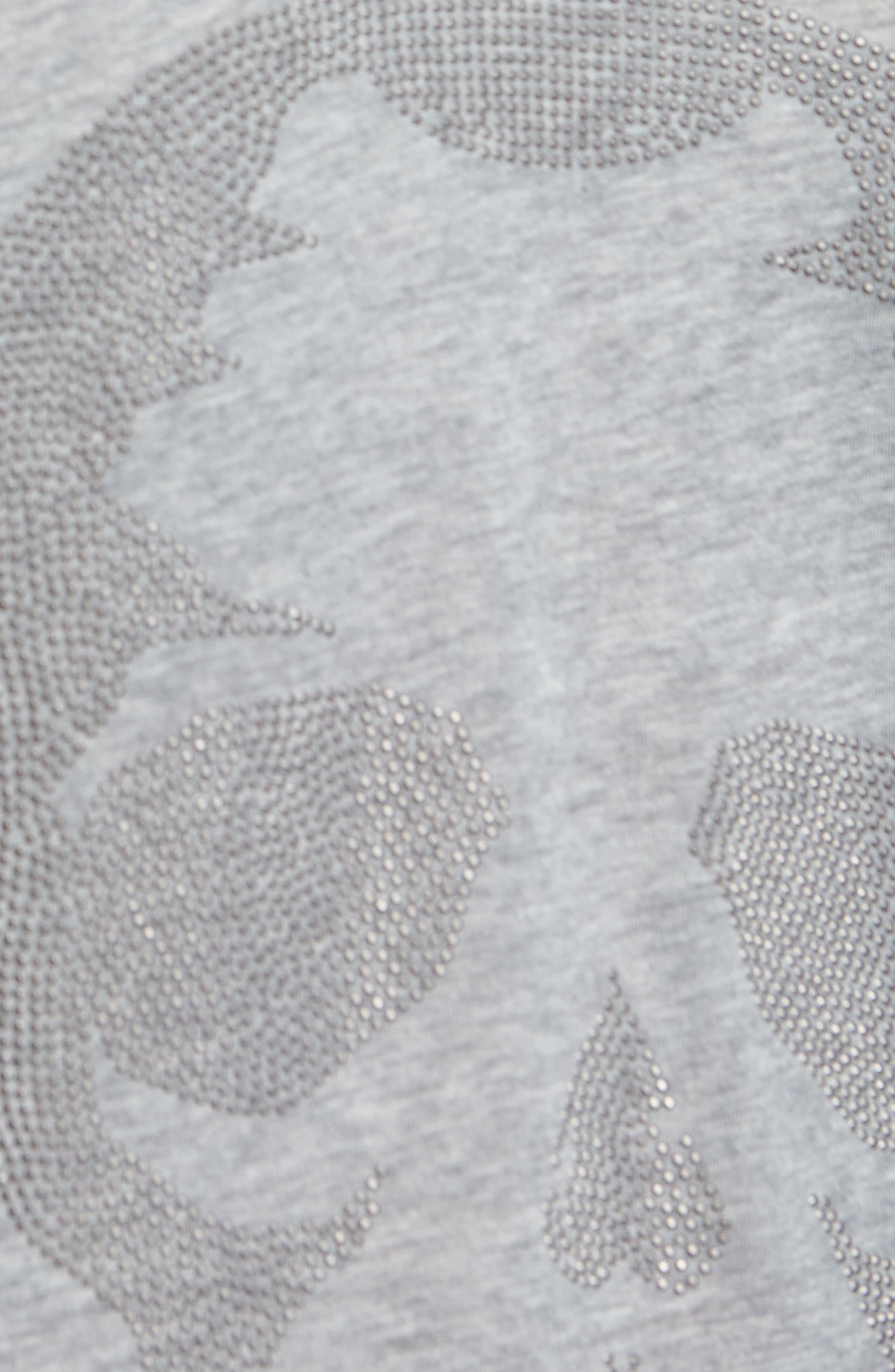 Skull Tee,                             Alternate thumbnail 24, color,