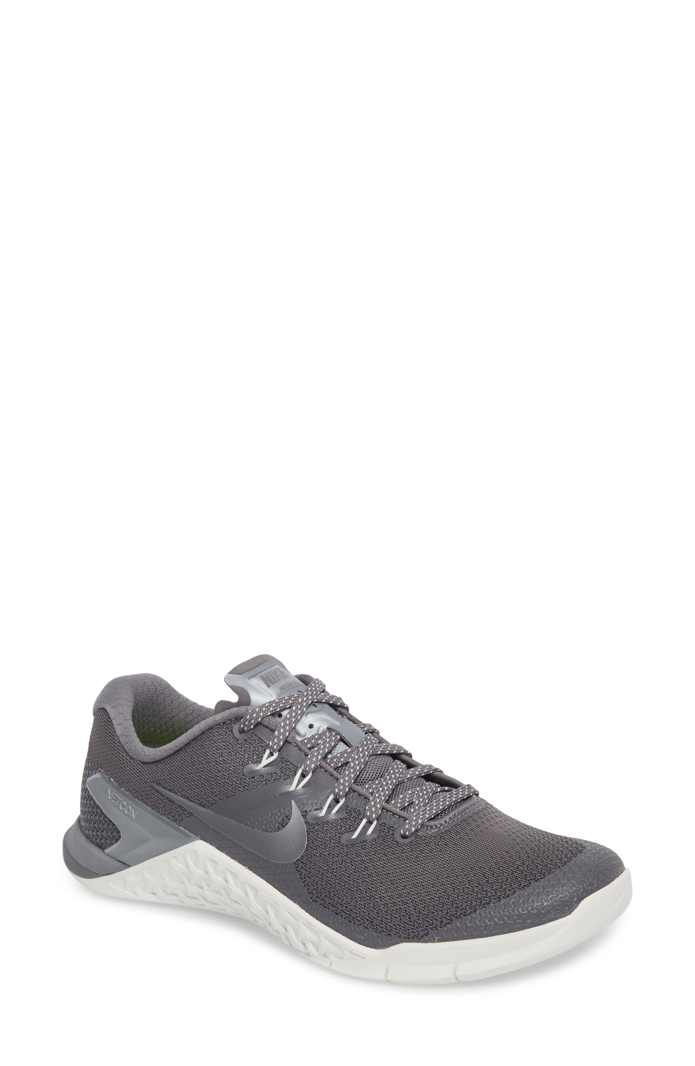 Metcon 4 Training Shoe,                             Main thumbnail 3, color,