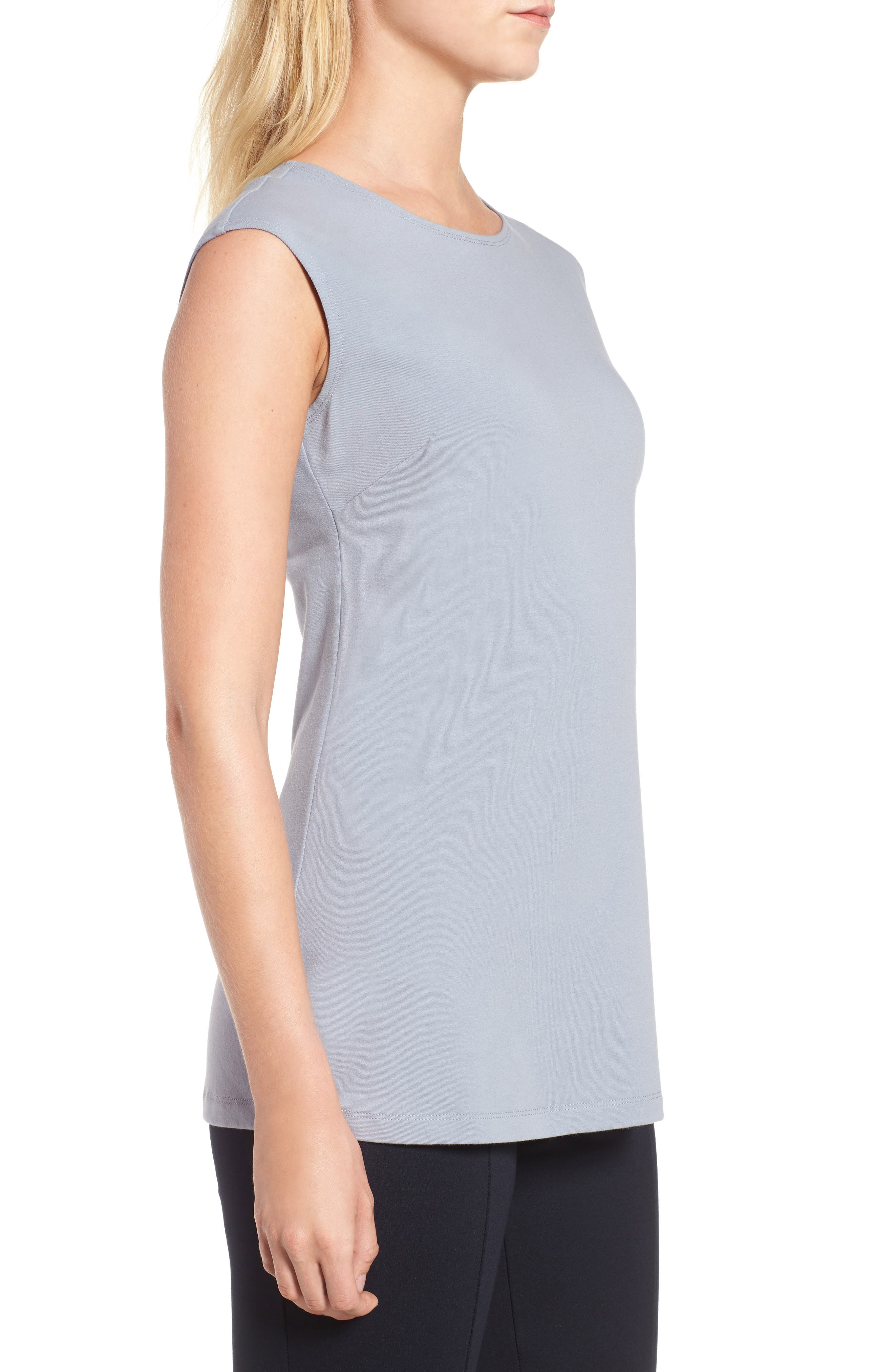 'Perfect Layer' Tank,                             Alternate thumbnail 99, color,