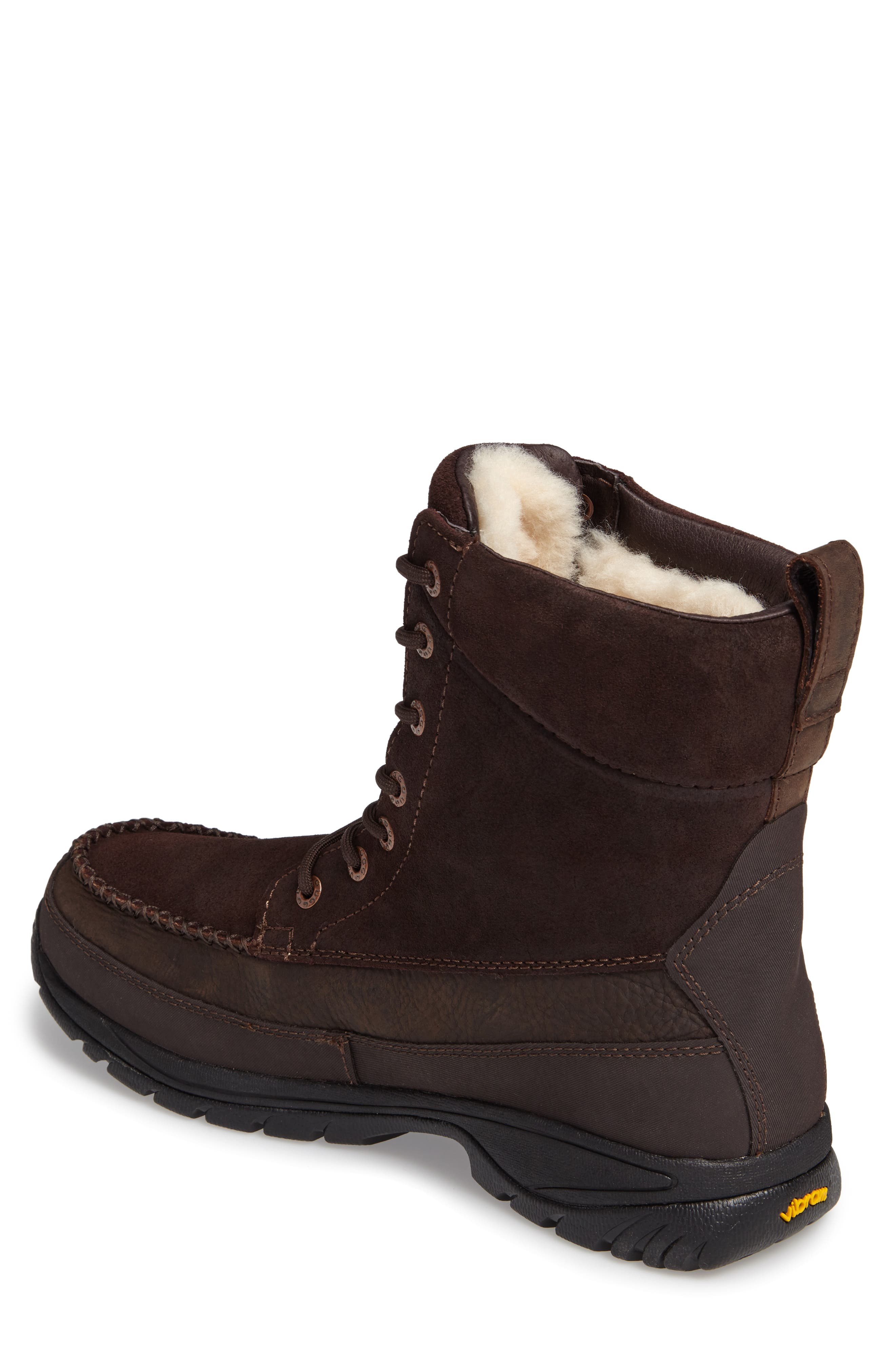 UGG<SUP>®</SUP>,                             Archibald Snow Boot,                             Alternate thumbnail 2, color,                             207