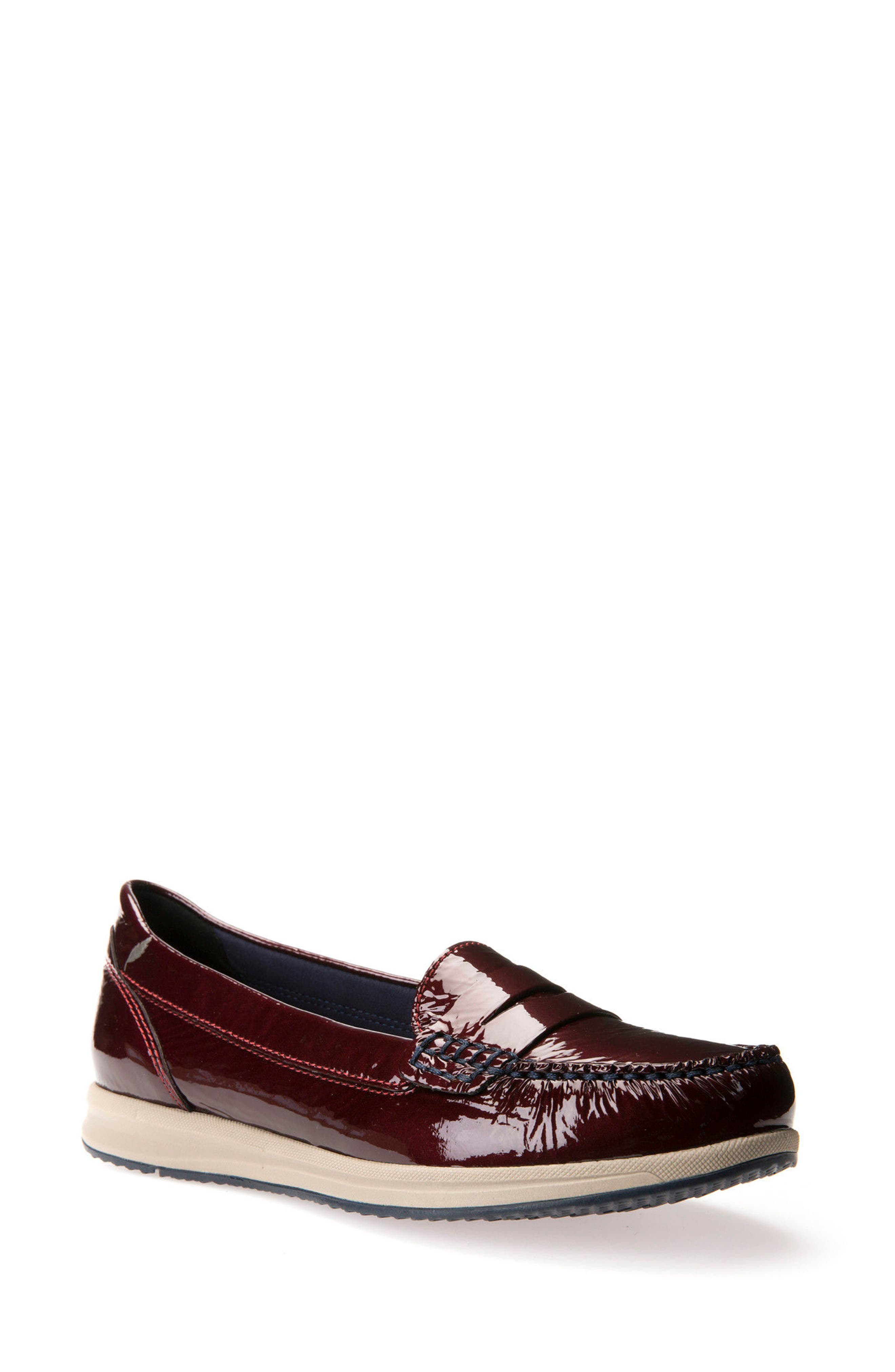 Avery Loafer,                         Main,                         color, 935