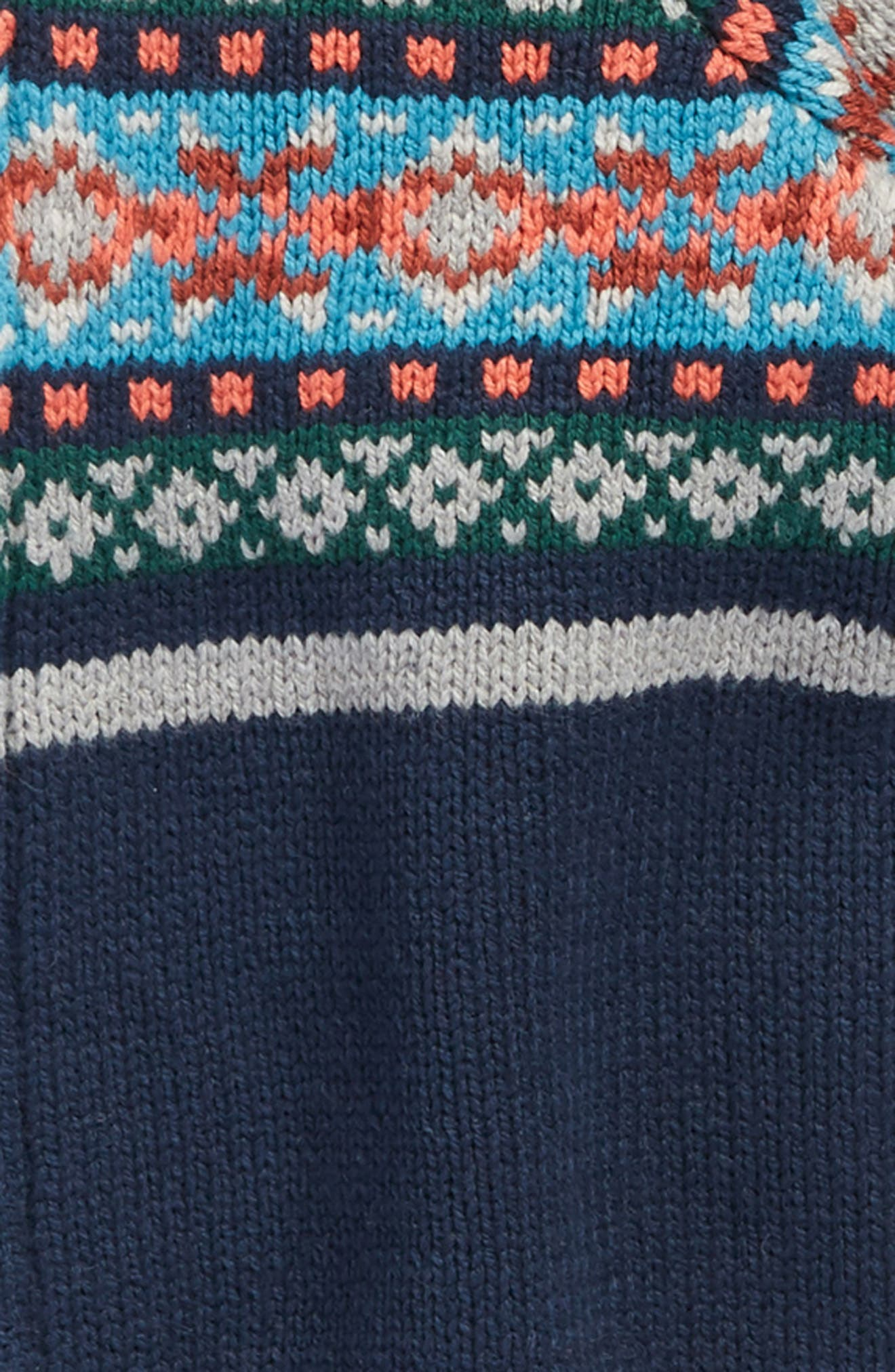 Quinn Cardigan,                             Alternate thumbnail 2, color,                             402