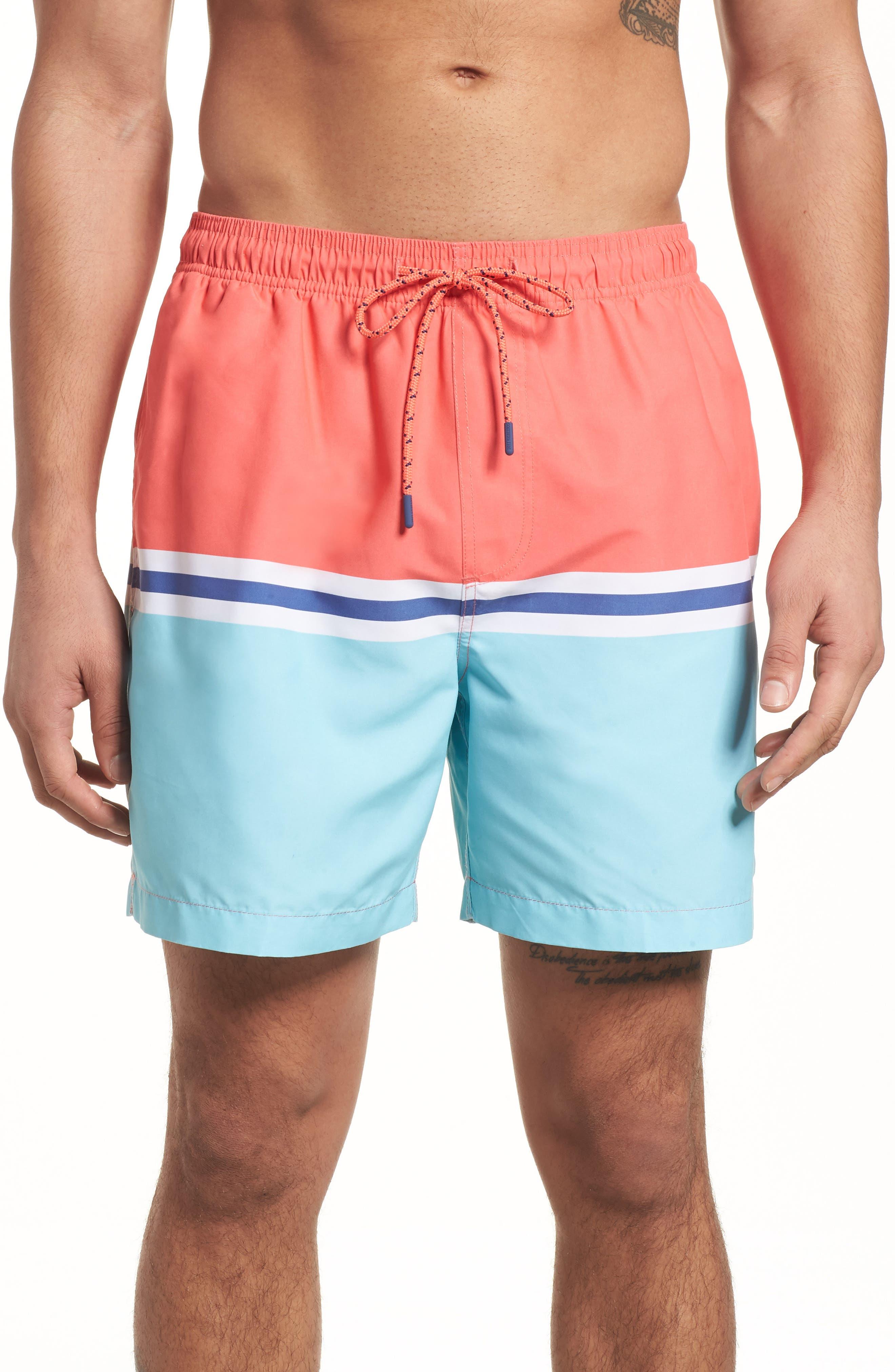 Canouan Swim Trunks,                         Main,                         color,