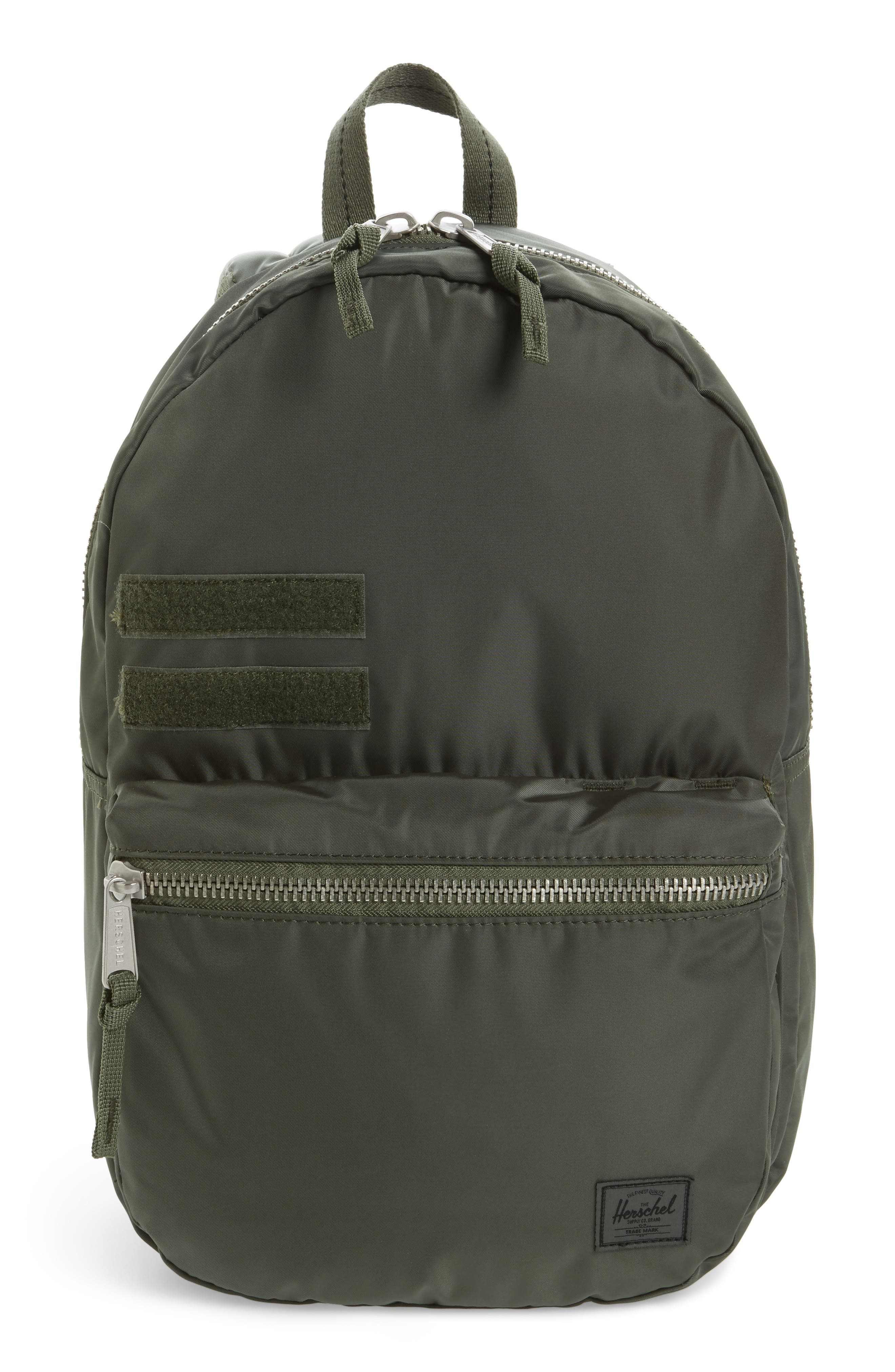 Lawson Surplus Collection Backpack,                             Main thumbnail 3, color,