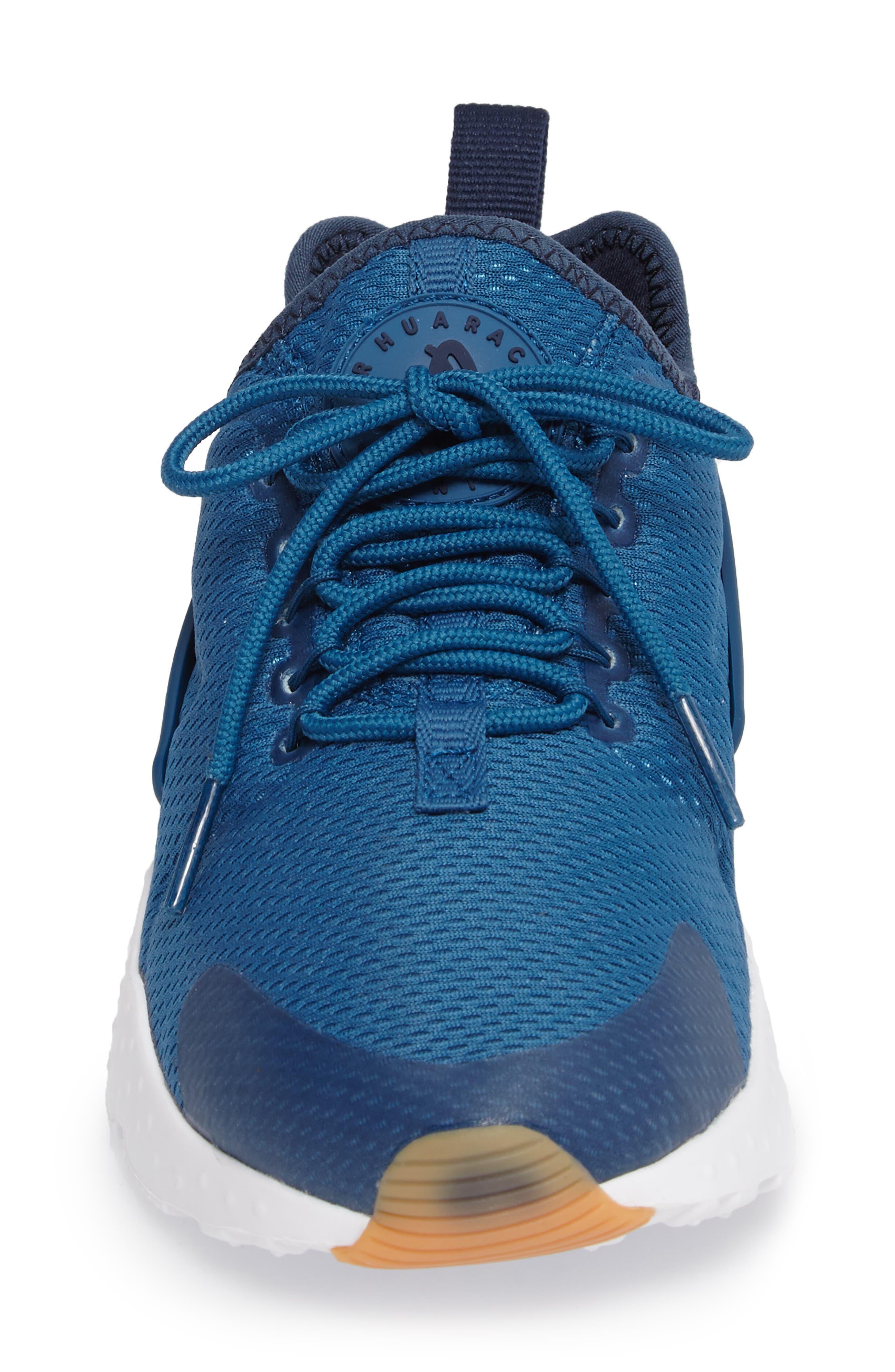 Air Huarache Sneaker,                             Alternate thumbnail 149, color,
