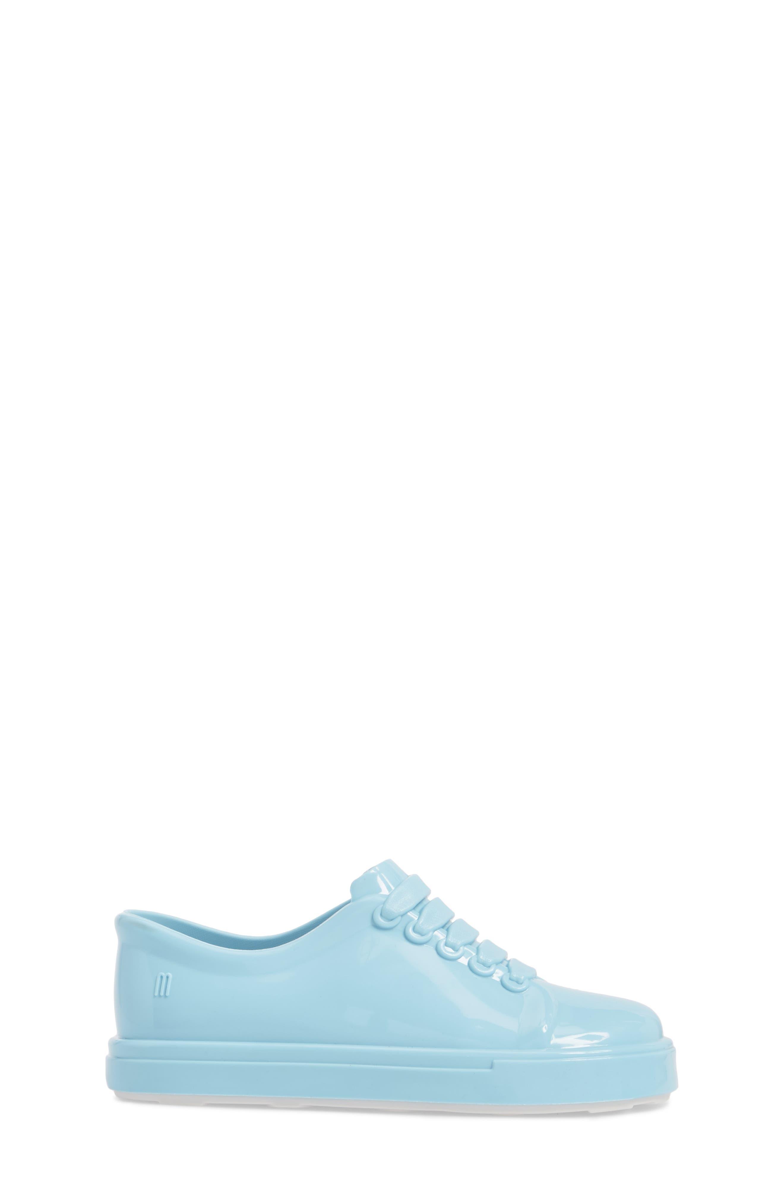 Be Slip-On Sneaker,                             Alternate thumbnail 3, color,                             433