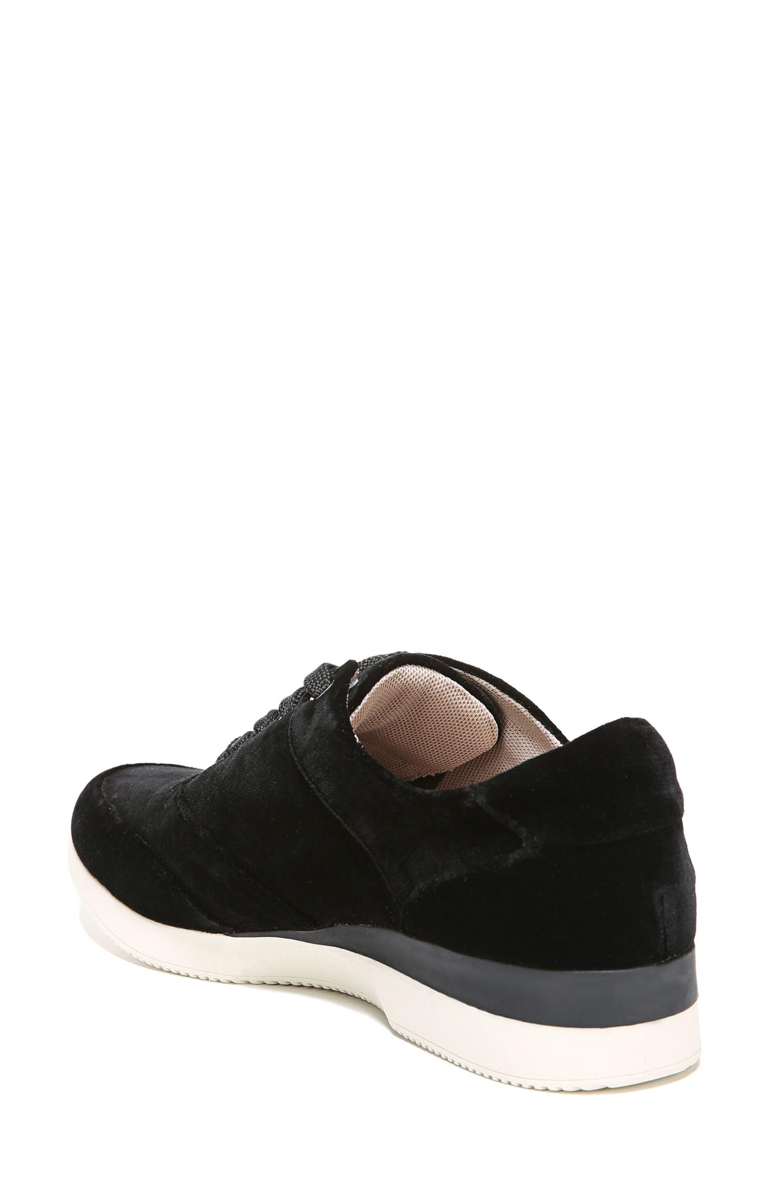 Jimi Sneaker,                             Alternate thumbnail 2, color,                             002
