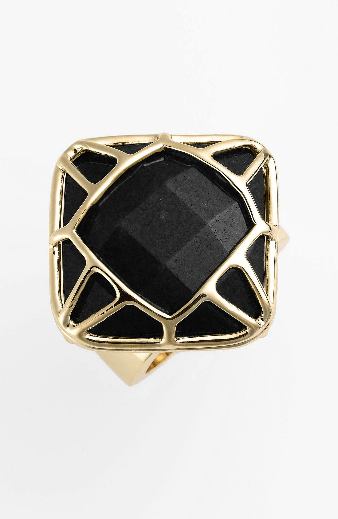 'Ruthie' Stone Ring, Main, color, 001