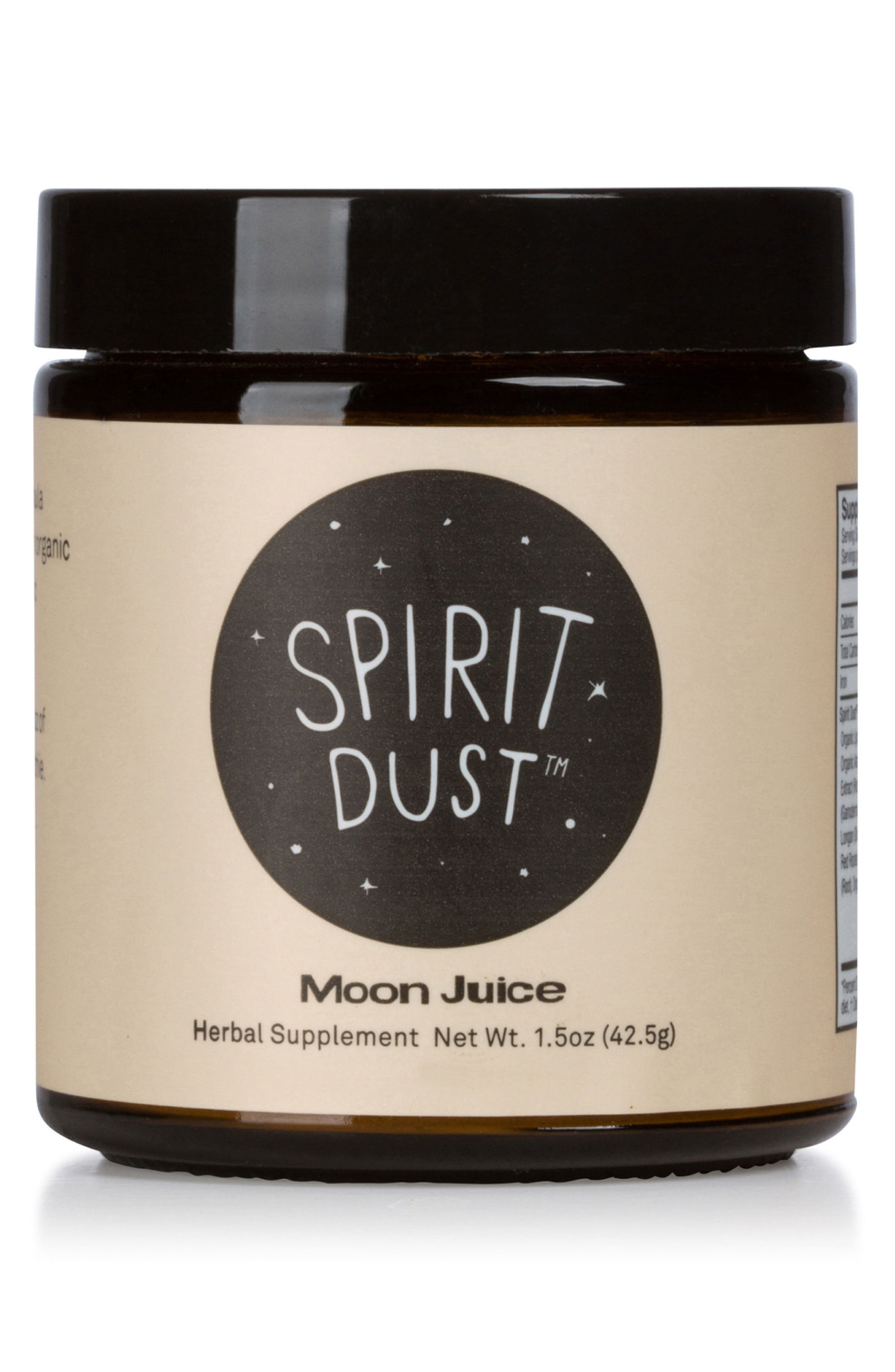Spirit Dust<sup>™</sup> Jar,                             Main thumbnail 1, color,                             950
