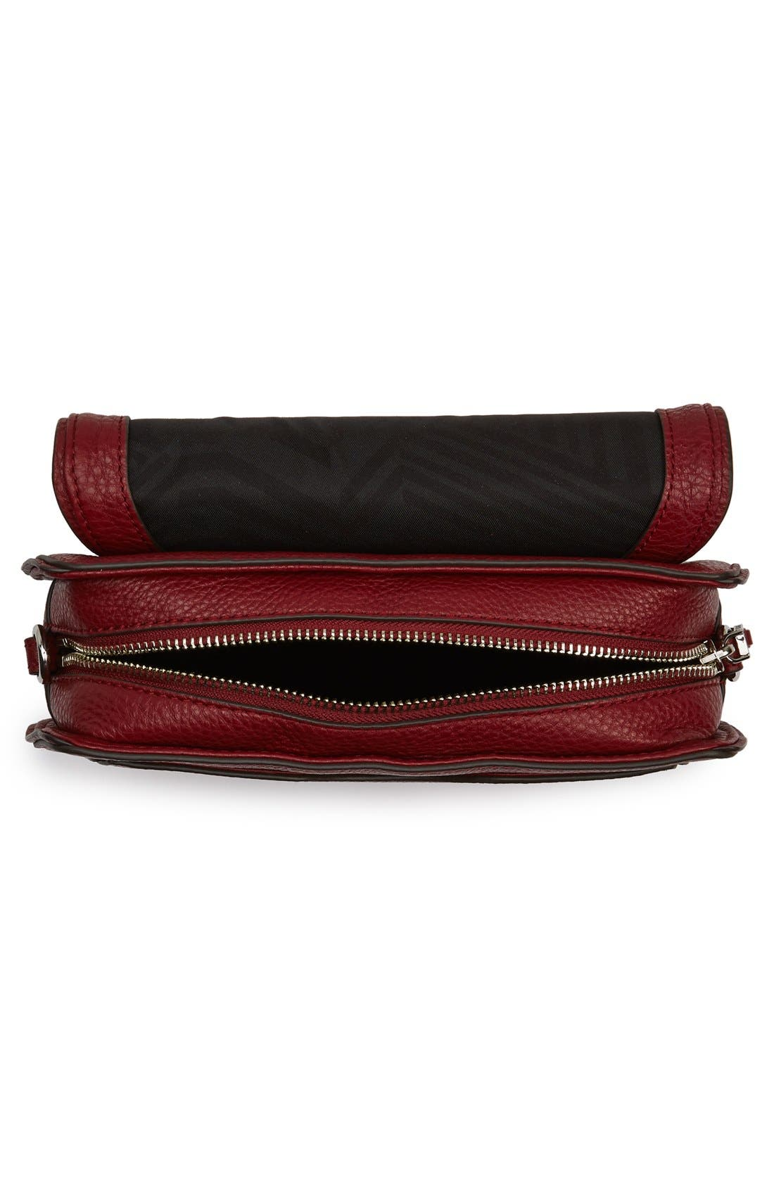 Large Suki Crossbody Bag,                             Alternate thumbnail 31, color,