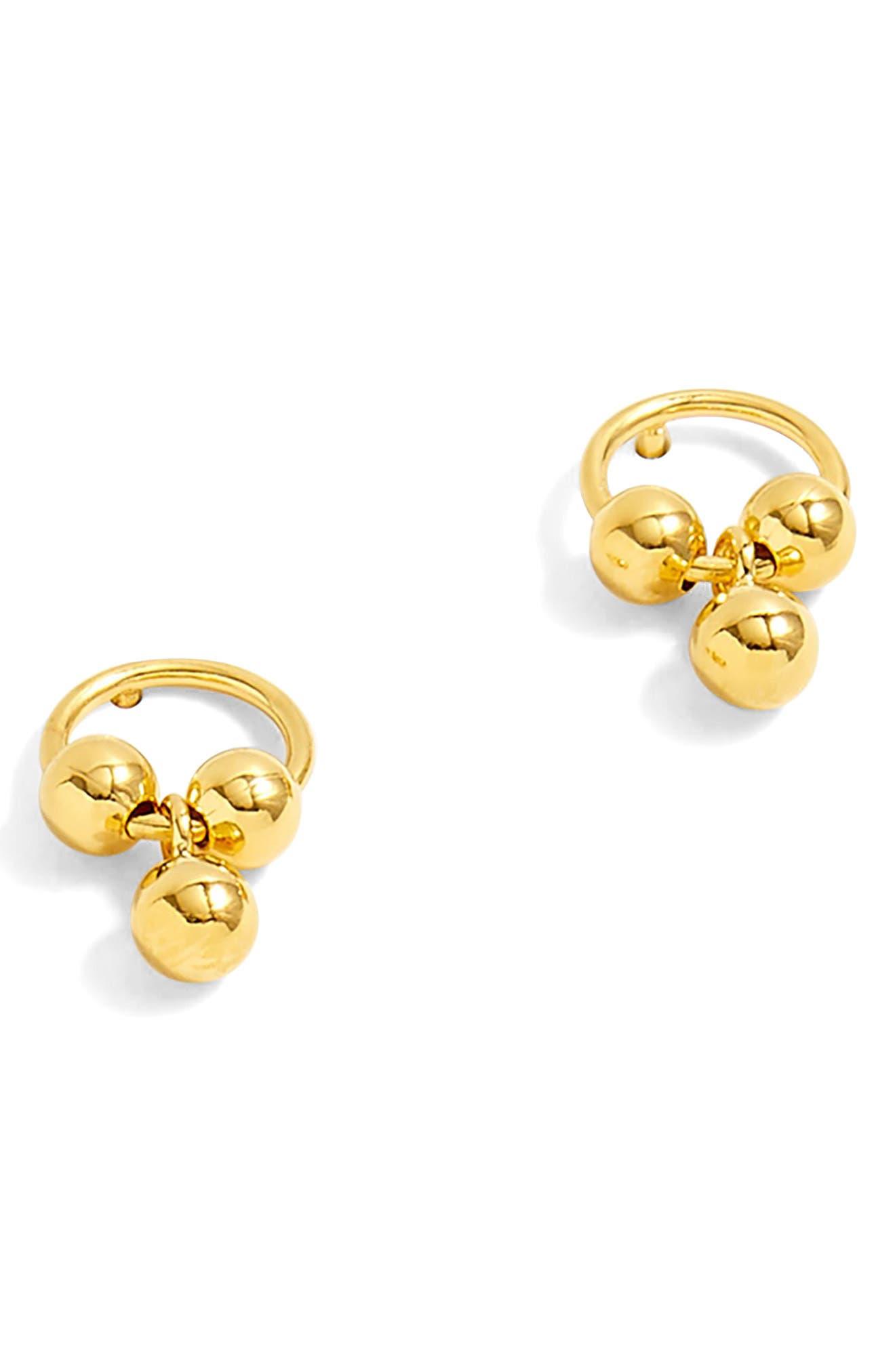 Sweet Pea Earrings,                         Main,                         color, 710