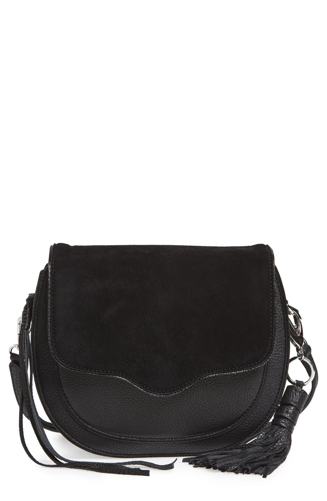 Large Suki Crossbody Bag,                             Main thumbnail 2, color,