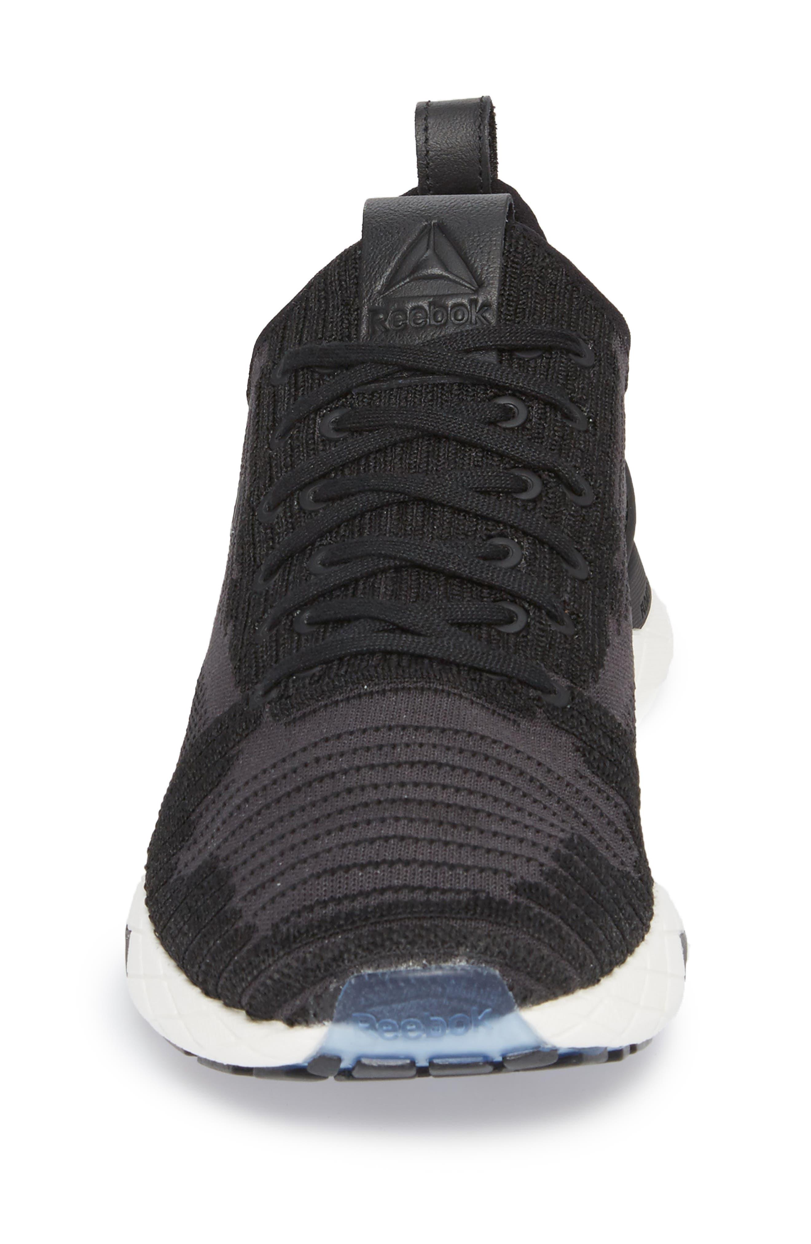 Floatride Run 6000 Running Shoe,                             Alternate thumbnail 20, color,
