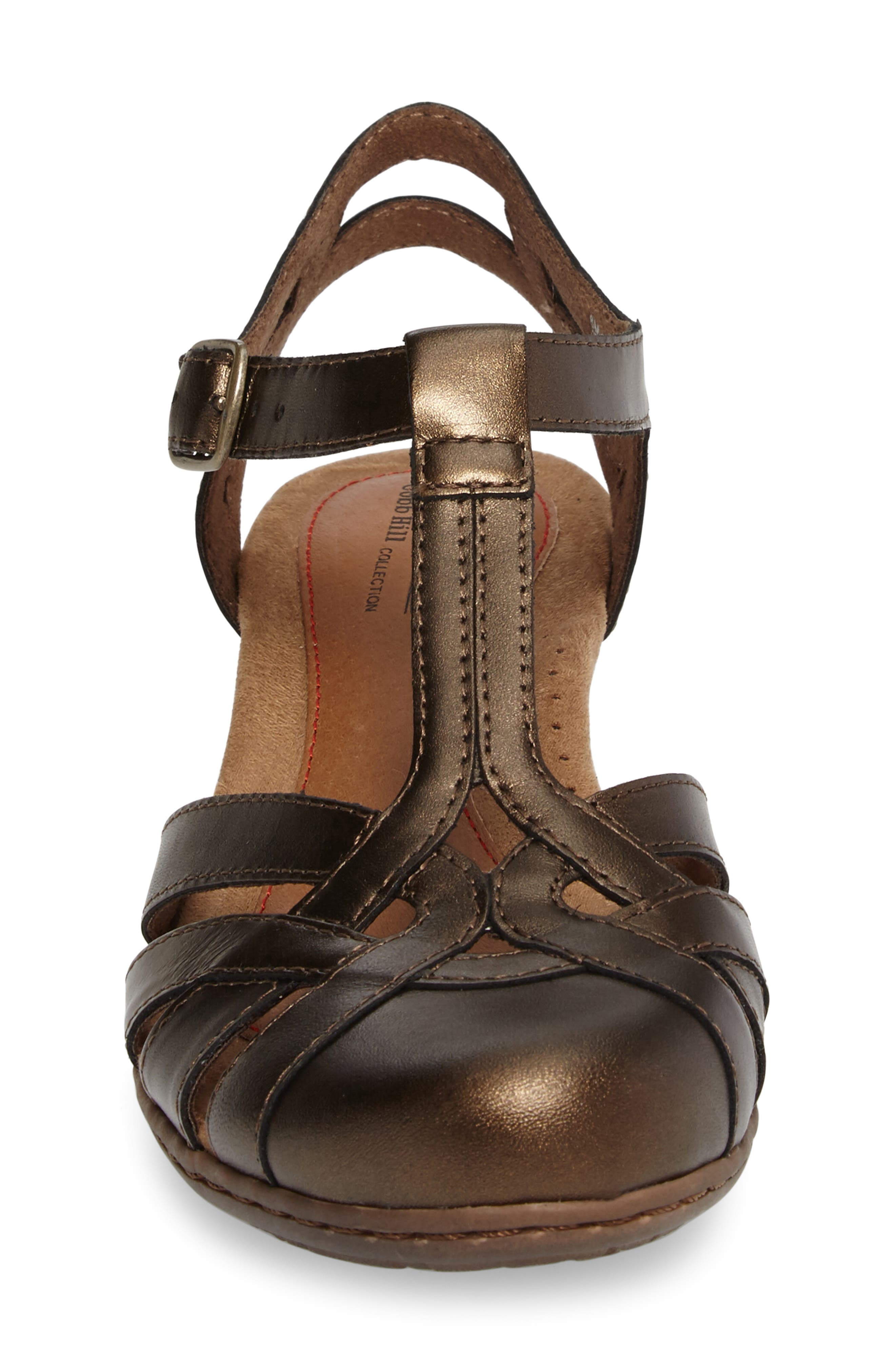 'Aubrey' Sandal,                             Alternate thumbnail 55, color,